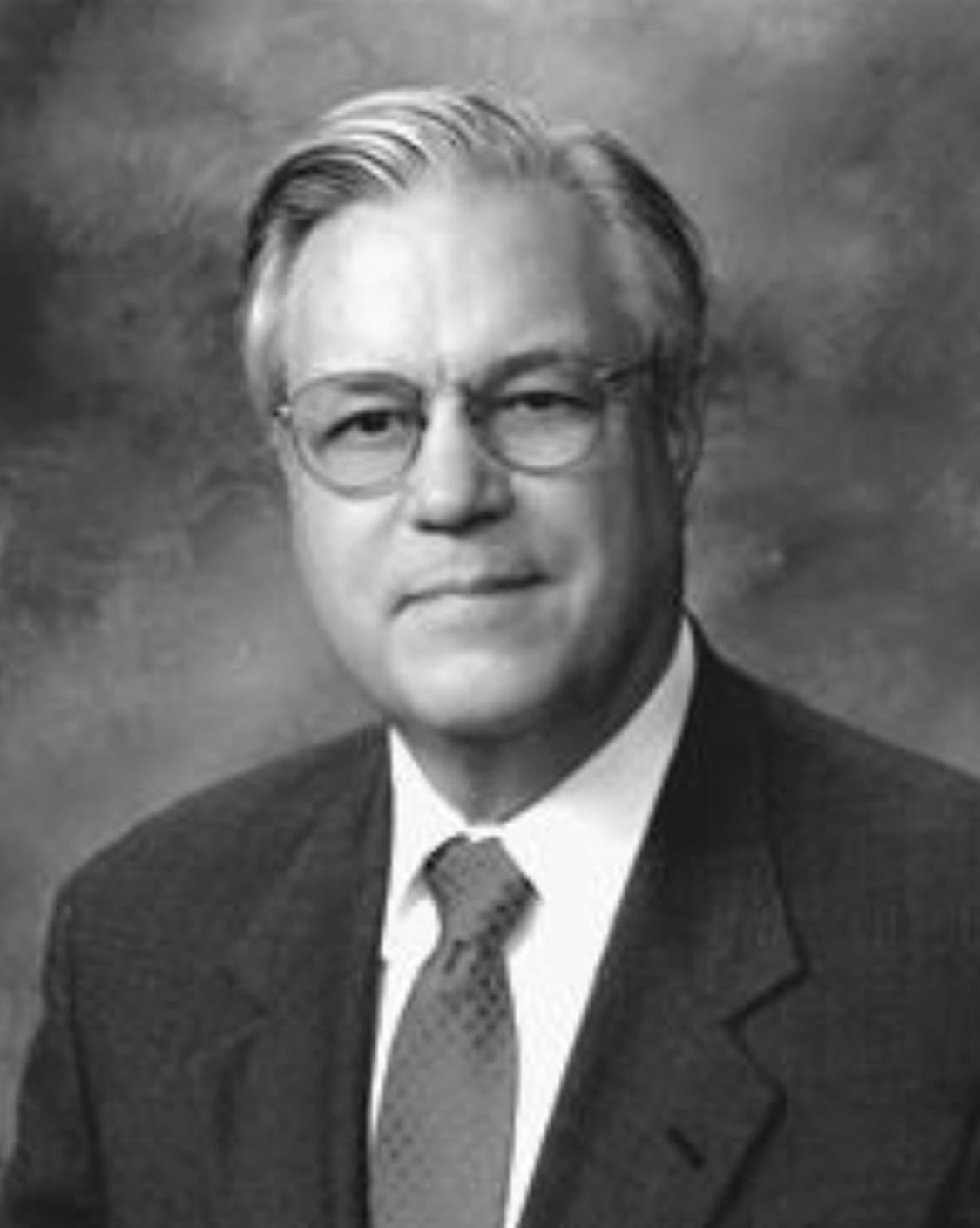 PHILLIP M. KNIGHTON