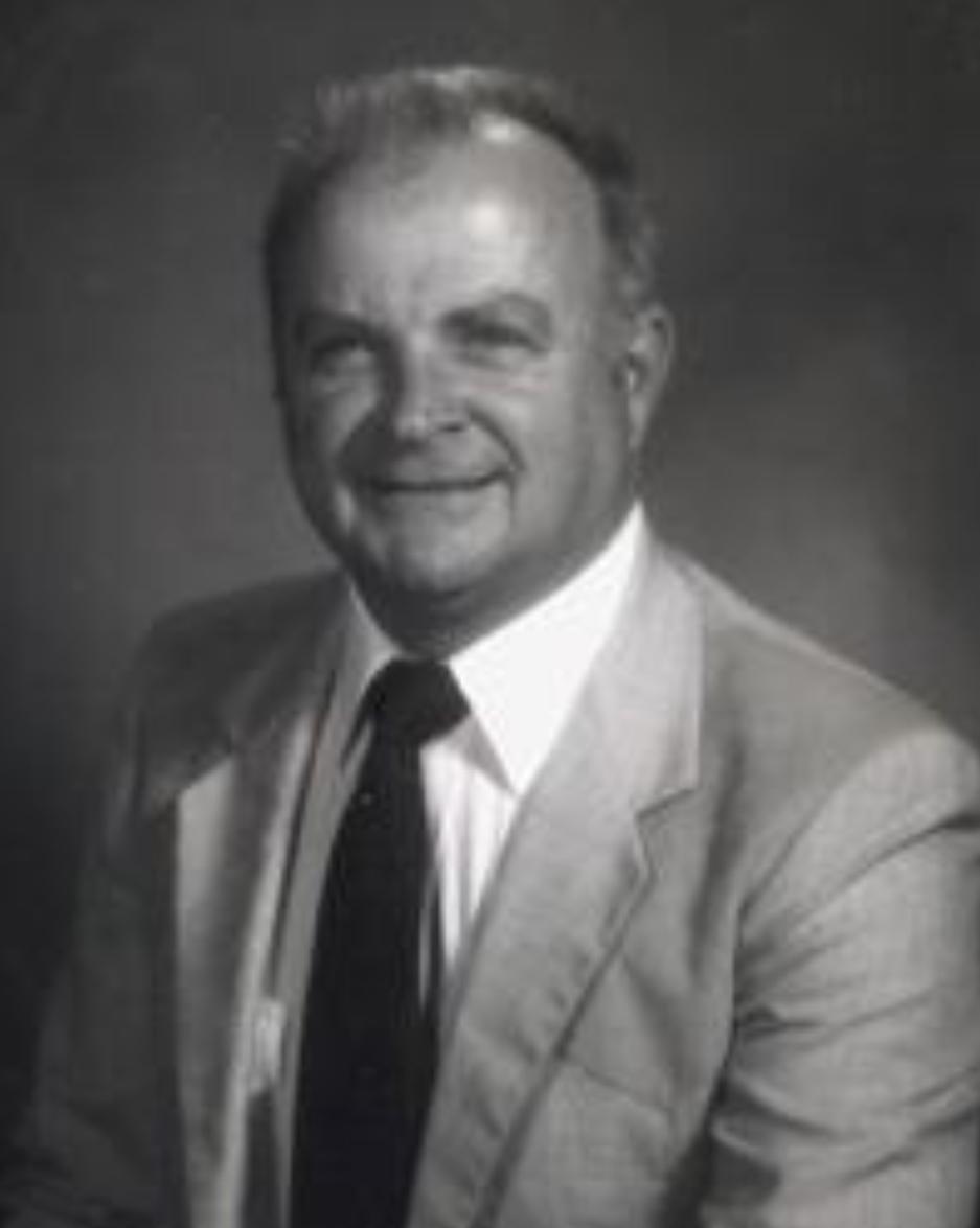 DOUGLAS H. MCGINNESS