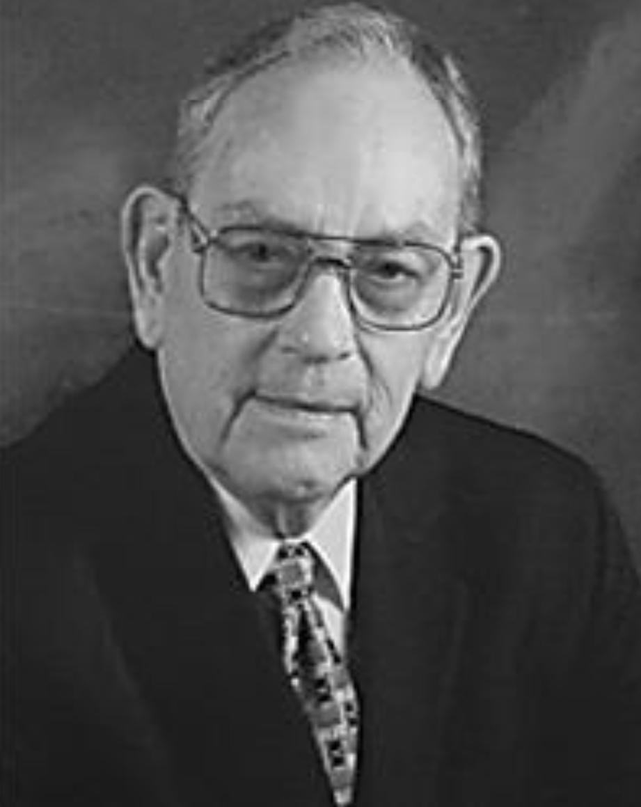 JOSEPH E. MORELAND, JR.