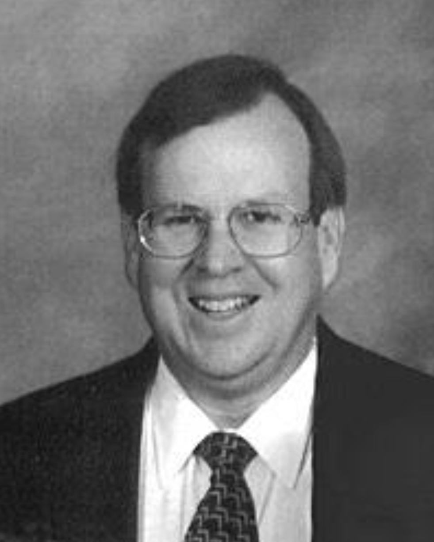 DAVID L. MURFIN