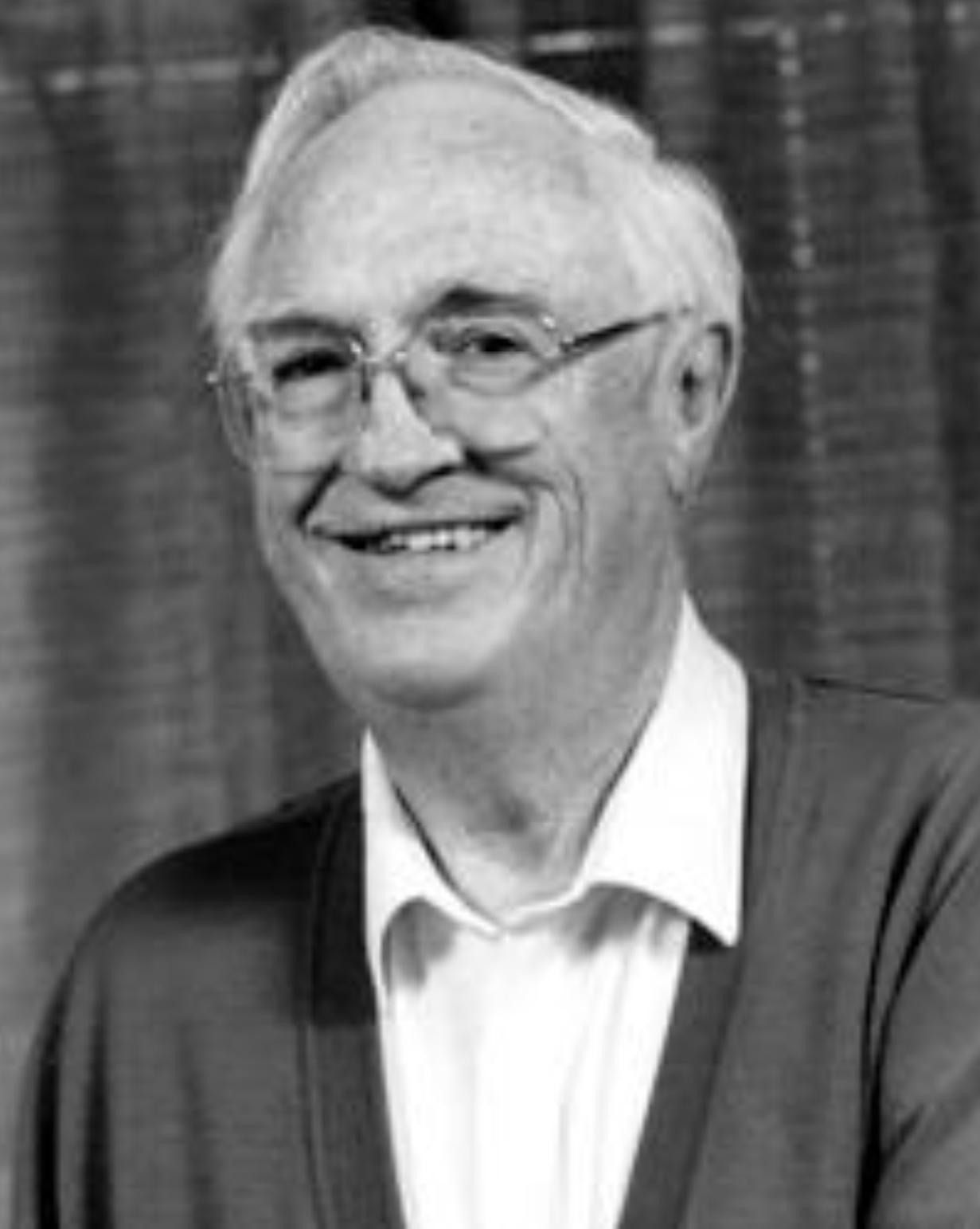 J. FRED HAMBRIGHT