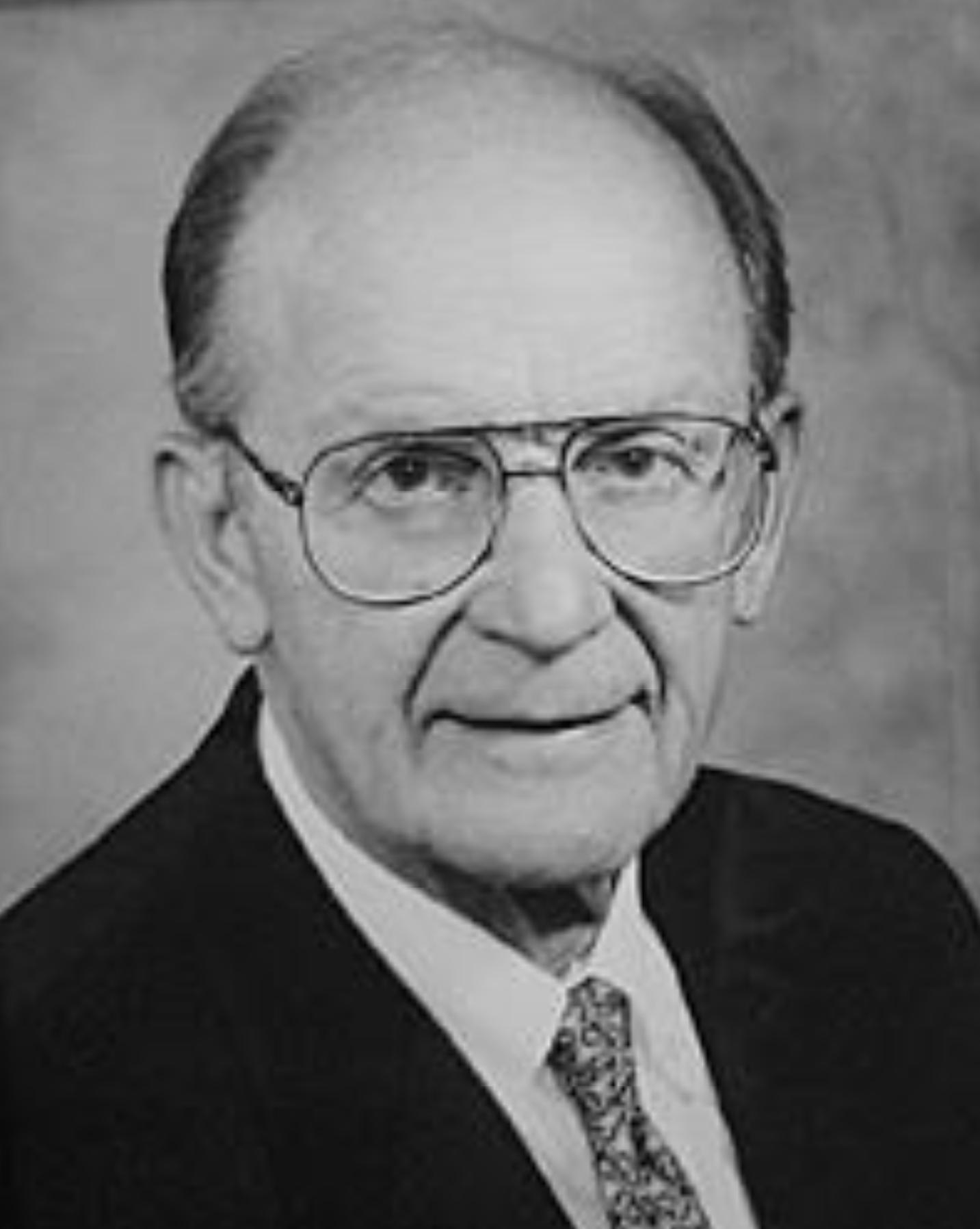 RICHARD D. SMITH