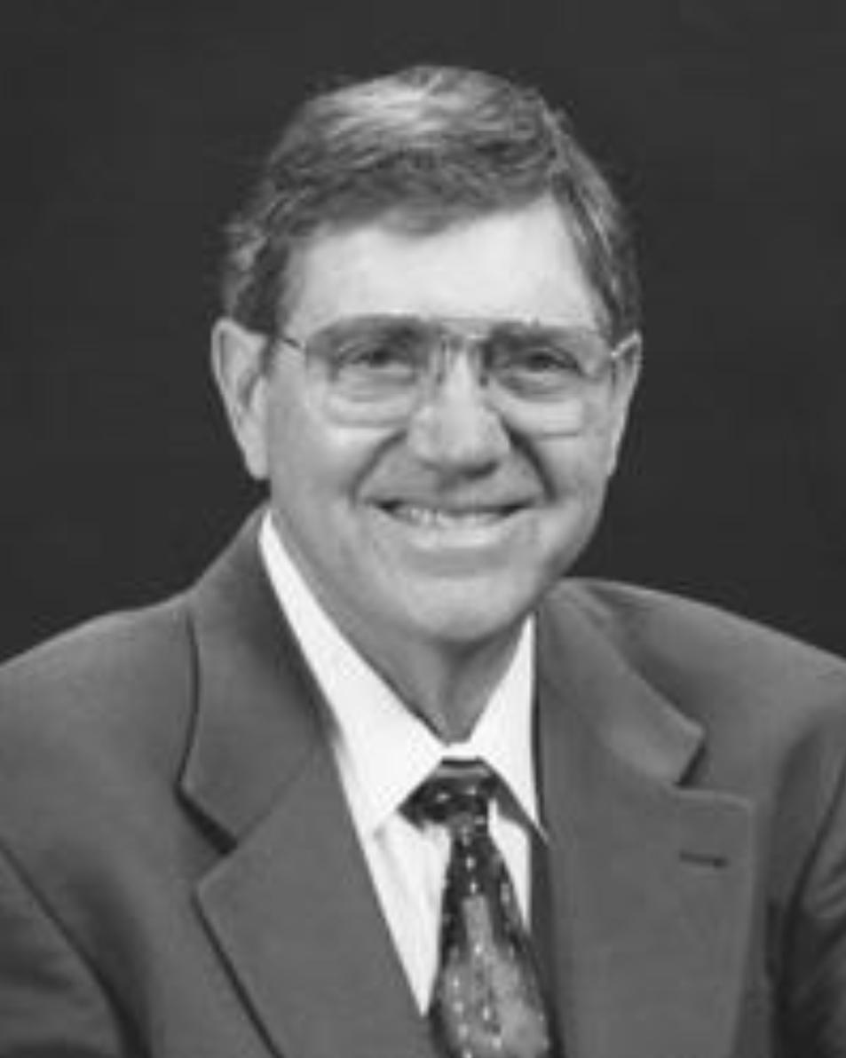 RICHARD K. TEICHGRAEBER