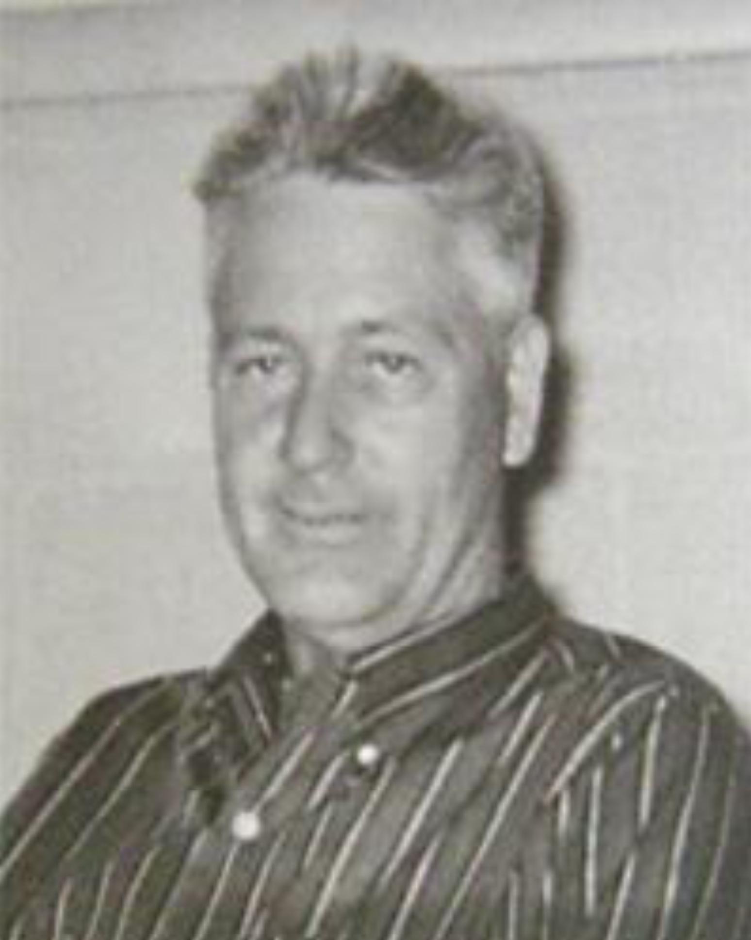 ERMAN B. WHITE