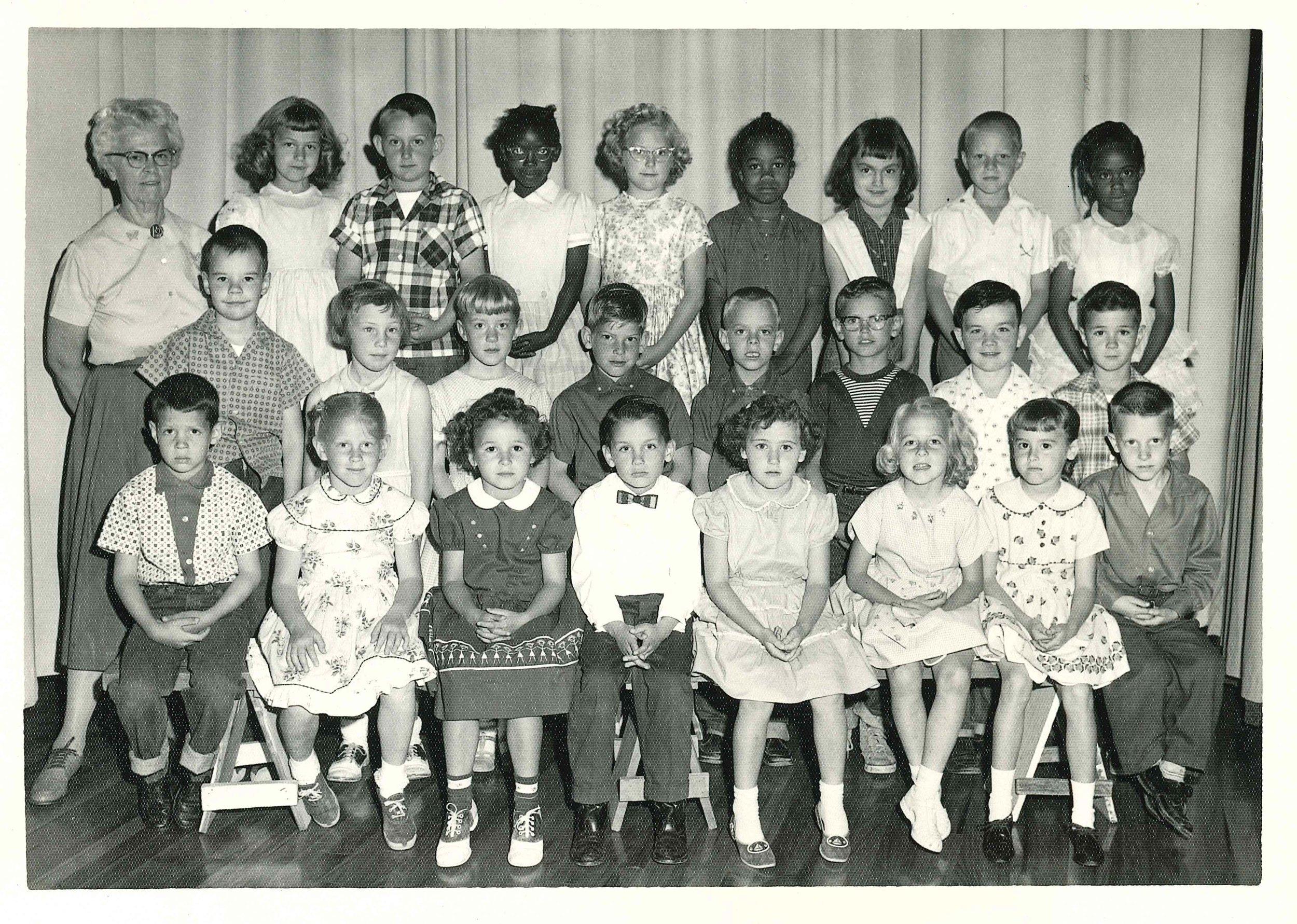 El Dorado Schools - 07.jpg