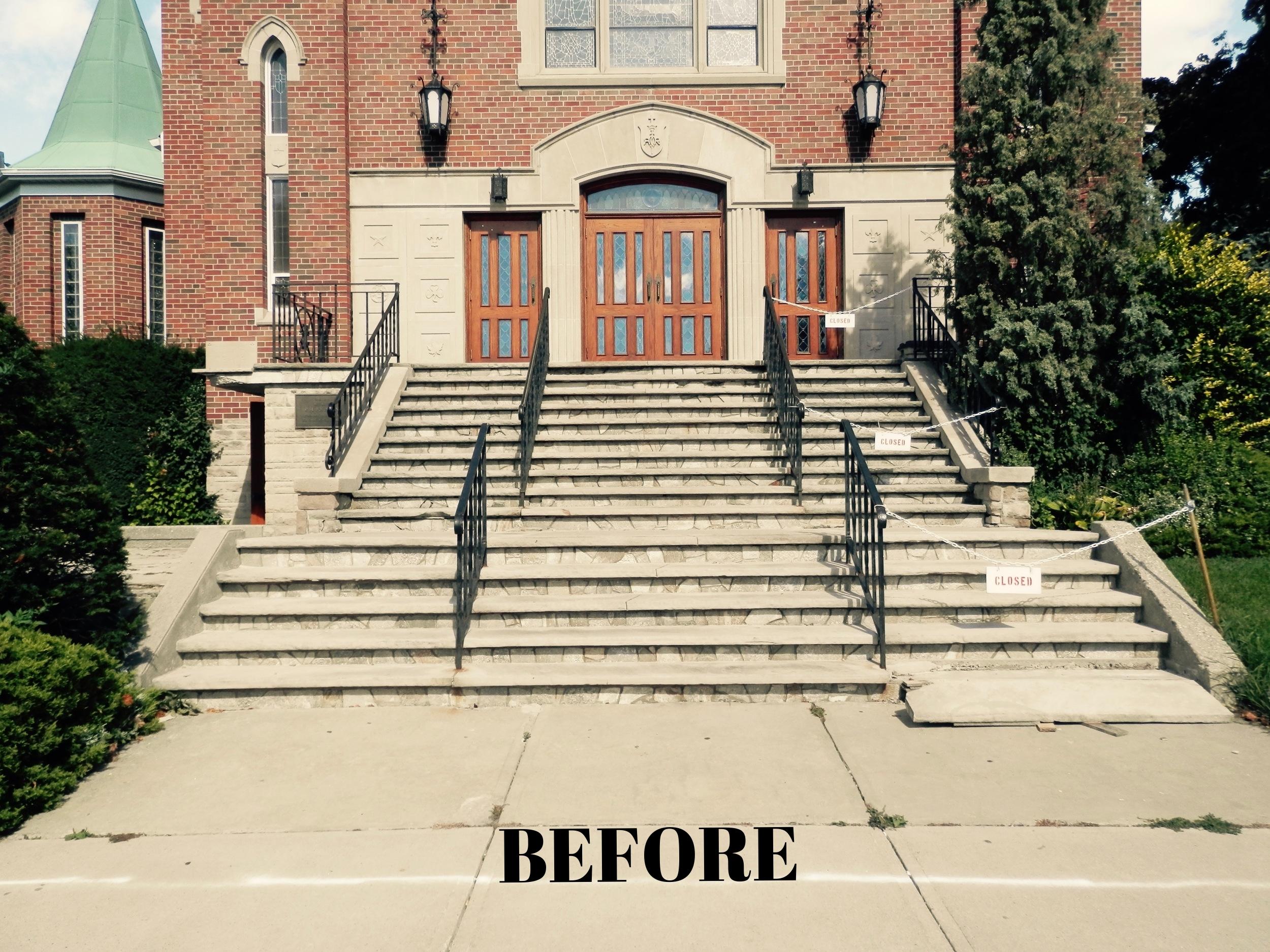 #6-Church-Before (1).jpg