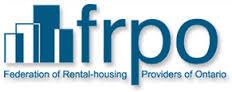 FRPO logo.png