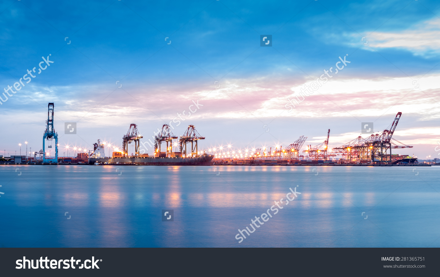 stock-photo-port-newark-elizabeth-marine-terminal-viewed-from-bayonne-nj-across-newark-bay-281365751.jpg
