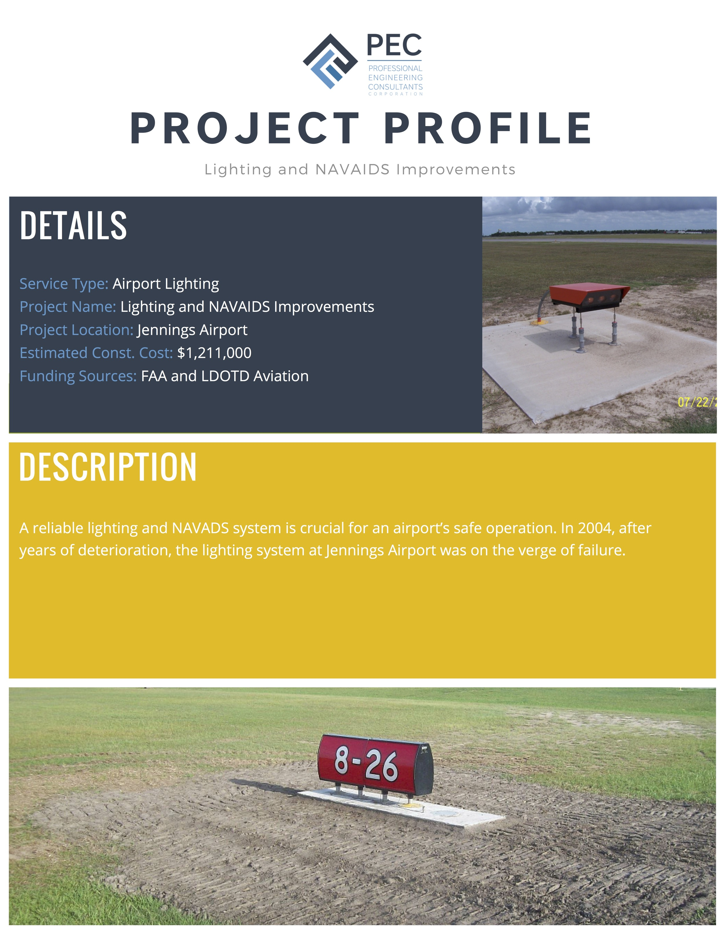 Project Profile_ Lighting and NAVAIDS Improvements FINAL.jpg
