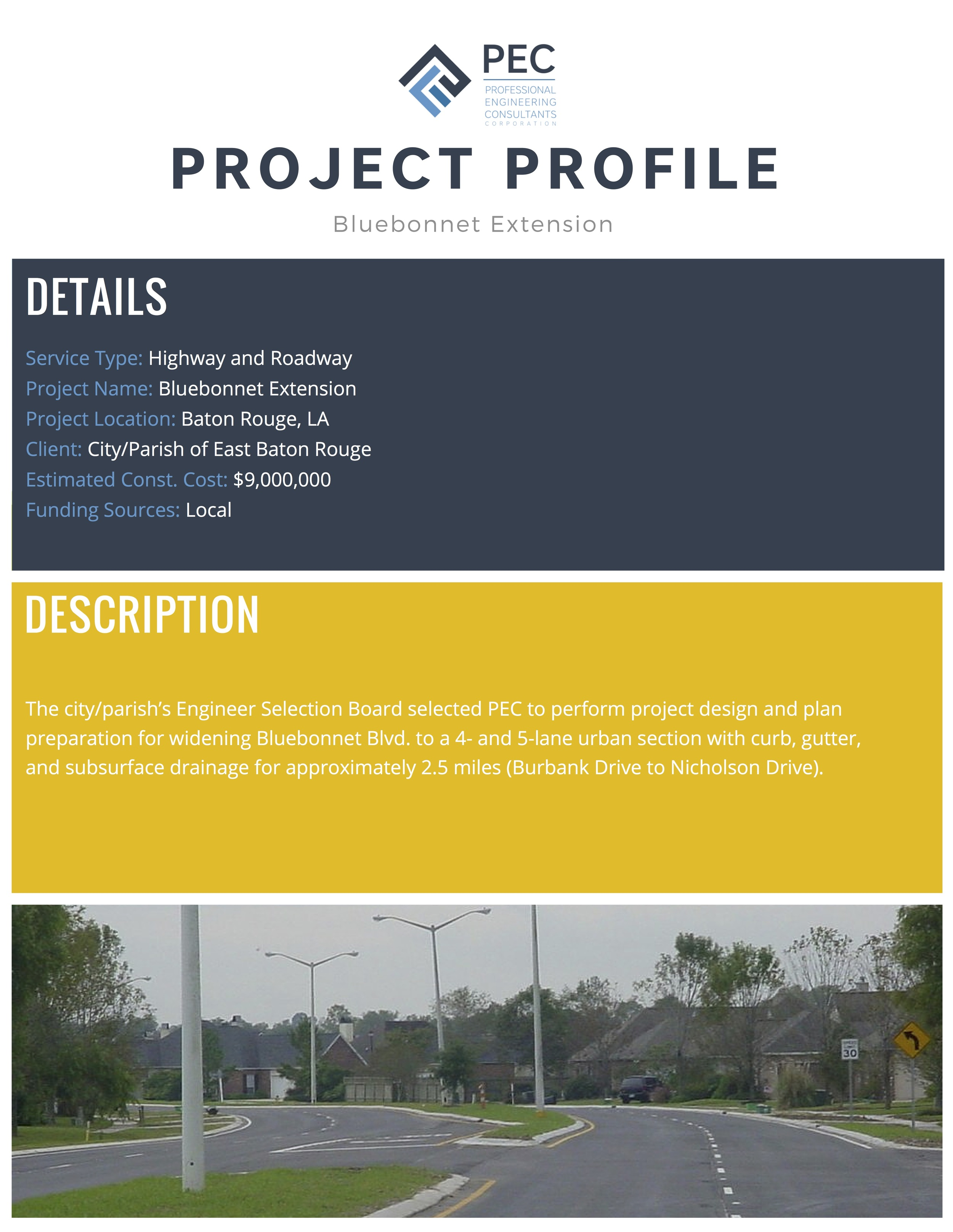 Project Profile_Bluebonnet ExtensionFINAL.jpg