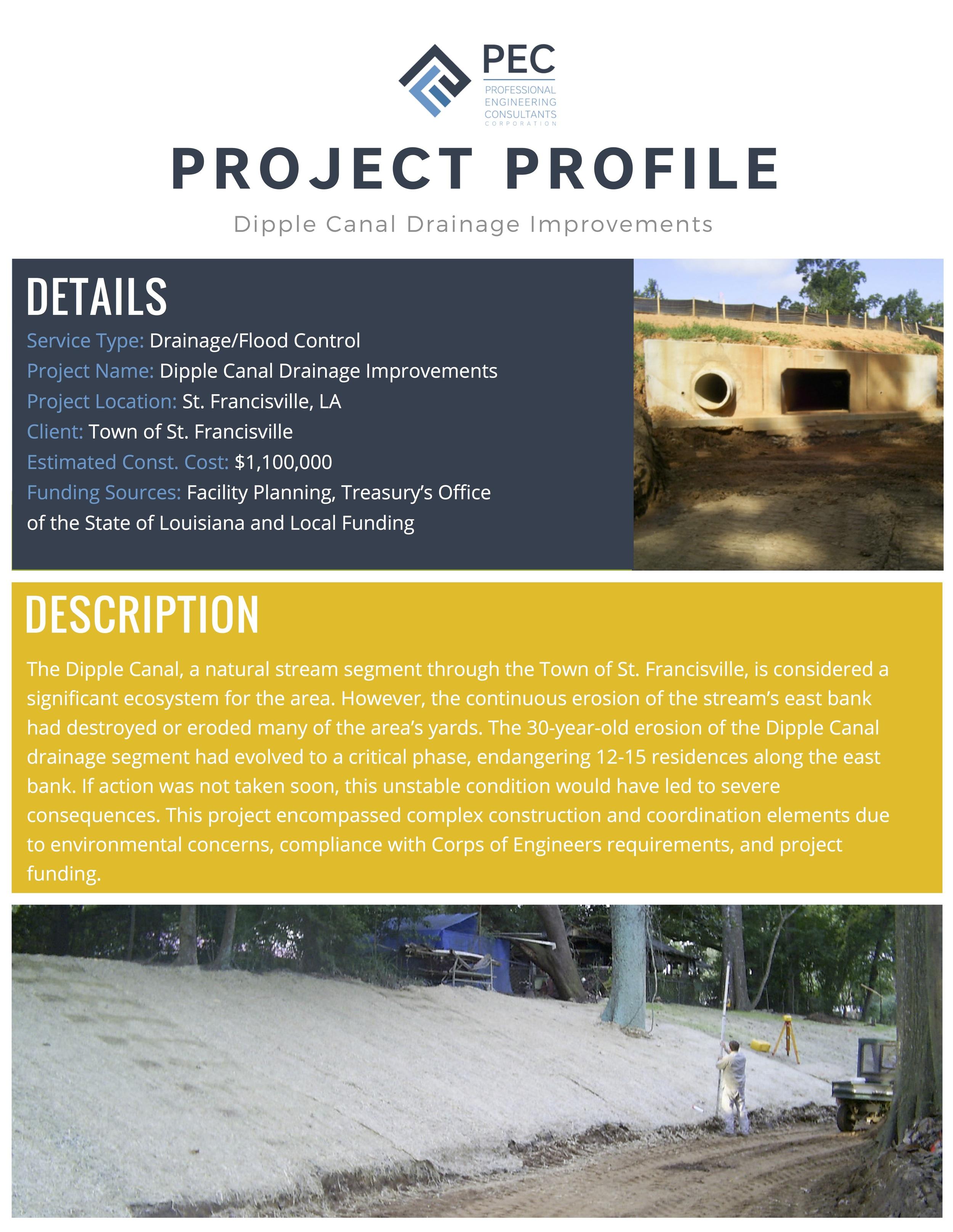 Project Profile_DippleCanalFINAL.jpg
