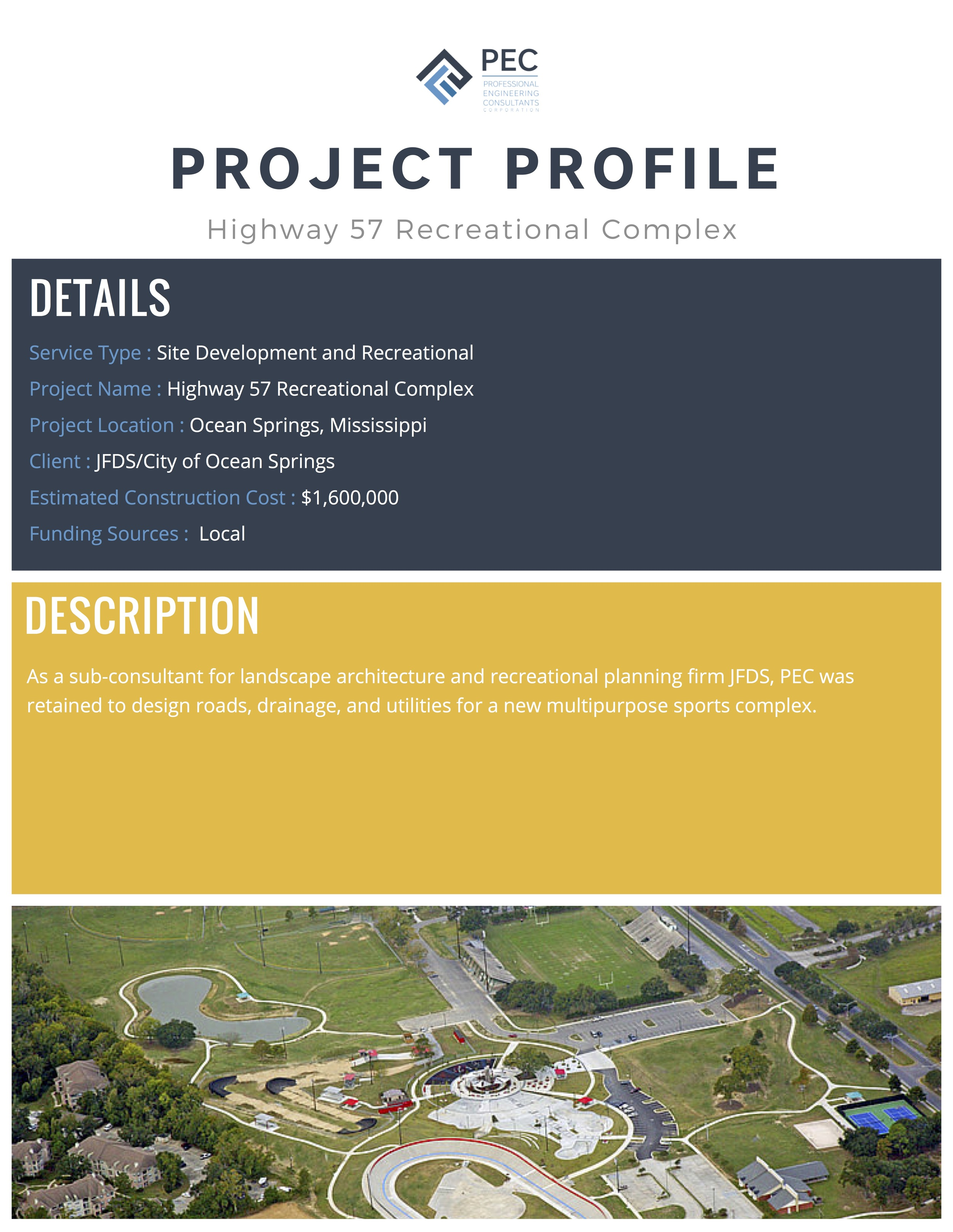 Project Profile_Hwy57.jpg