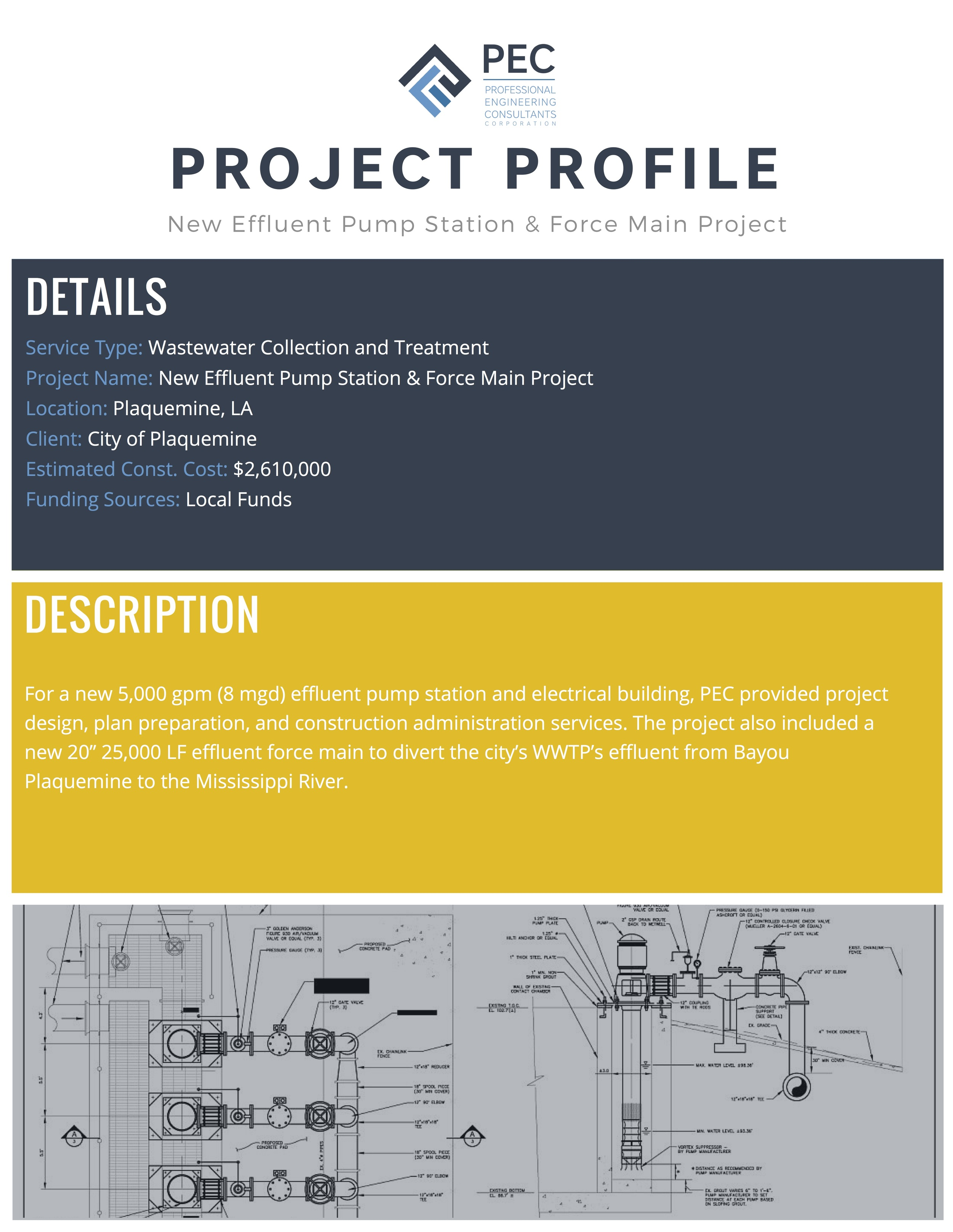 Project Profile_NewEffluentPumpFINAL.jpg