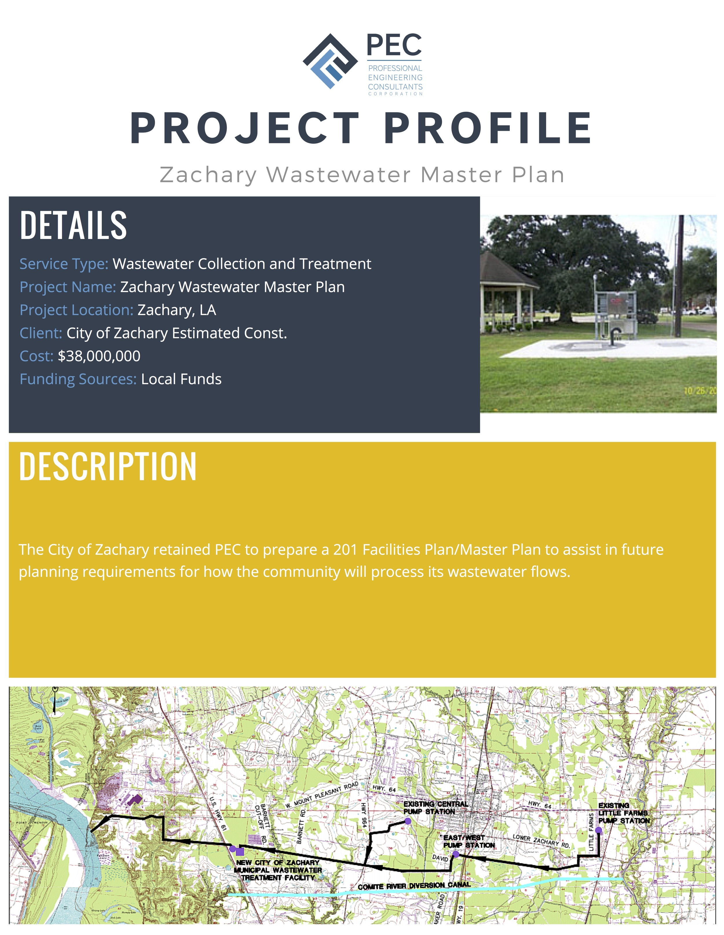 Project Profile_ZacharyWasteWaterFINAL (1).jpg