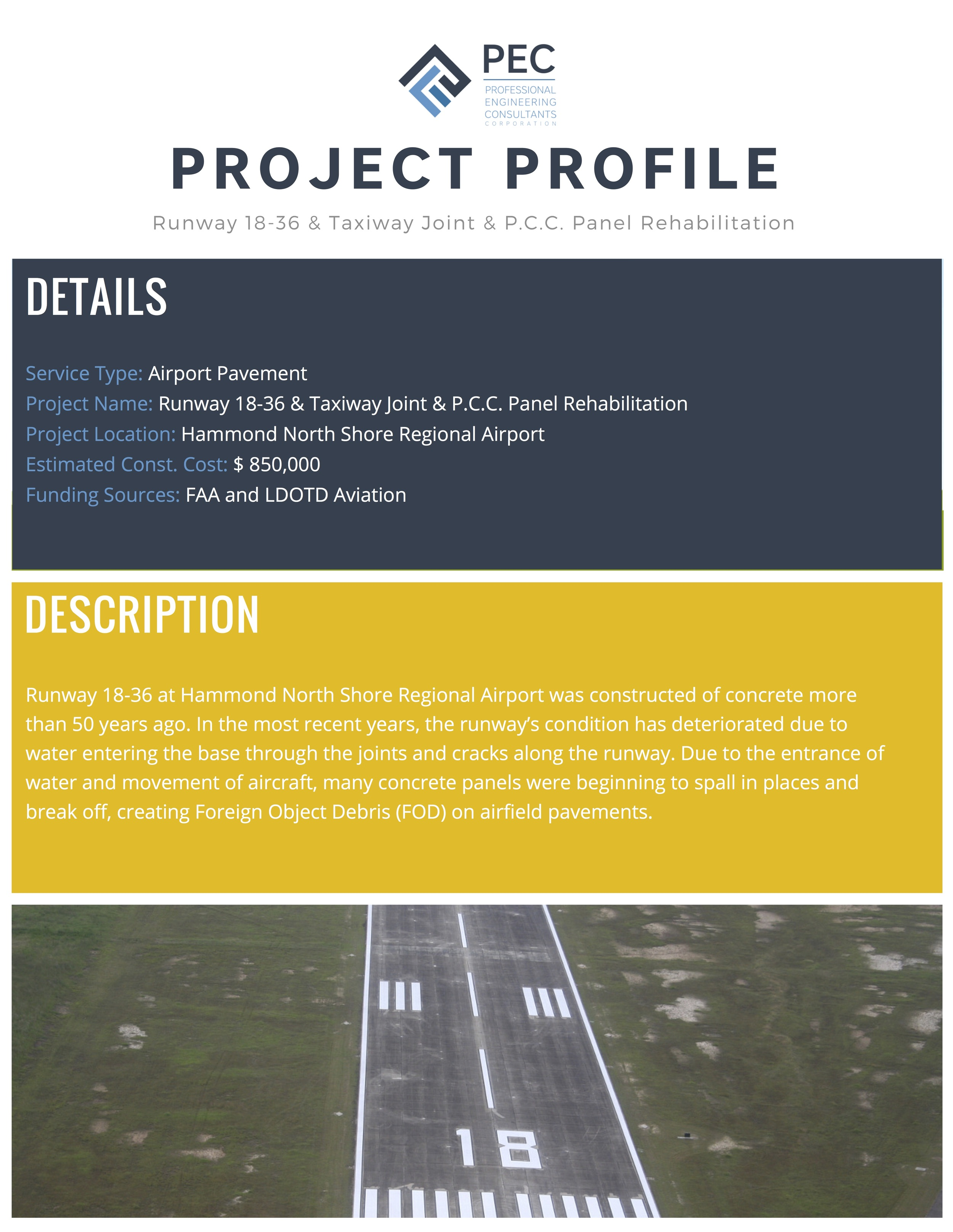 Project Profile_ Runway 18-36 & TaxiwayFINAL.jpg