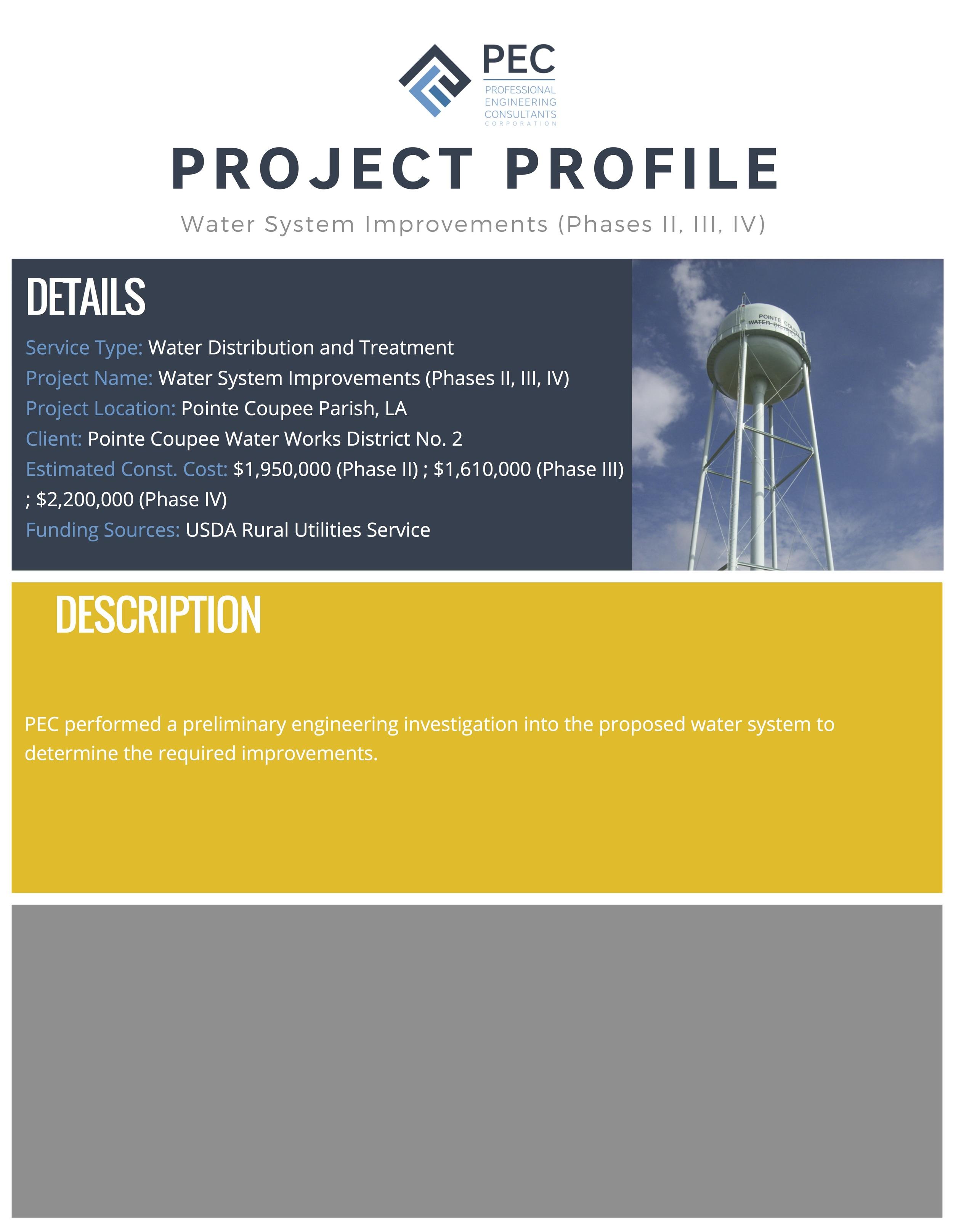 Project Profile_WaterSystemImprovementsFINAL.jpg