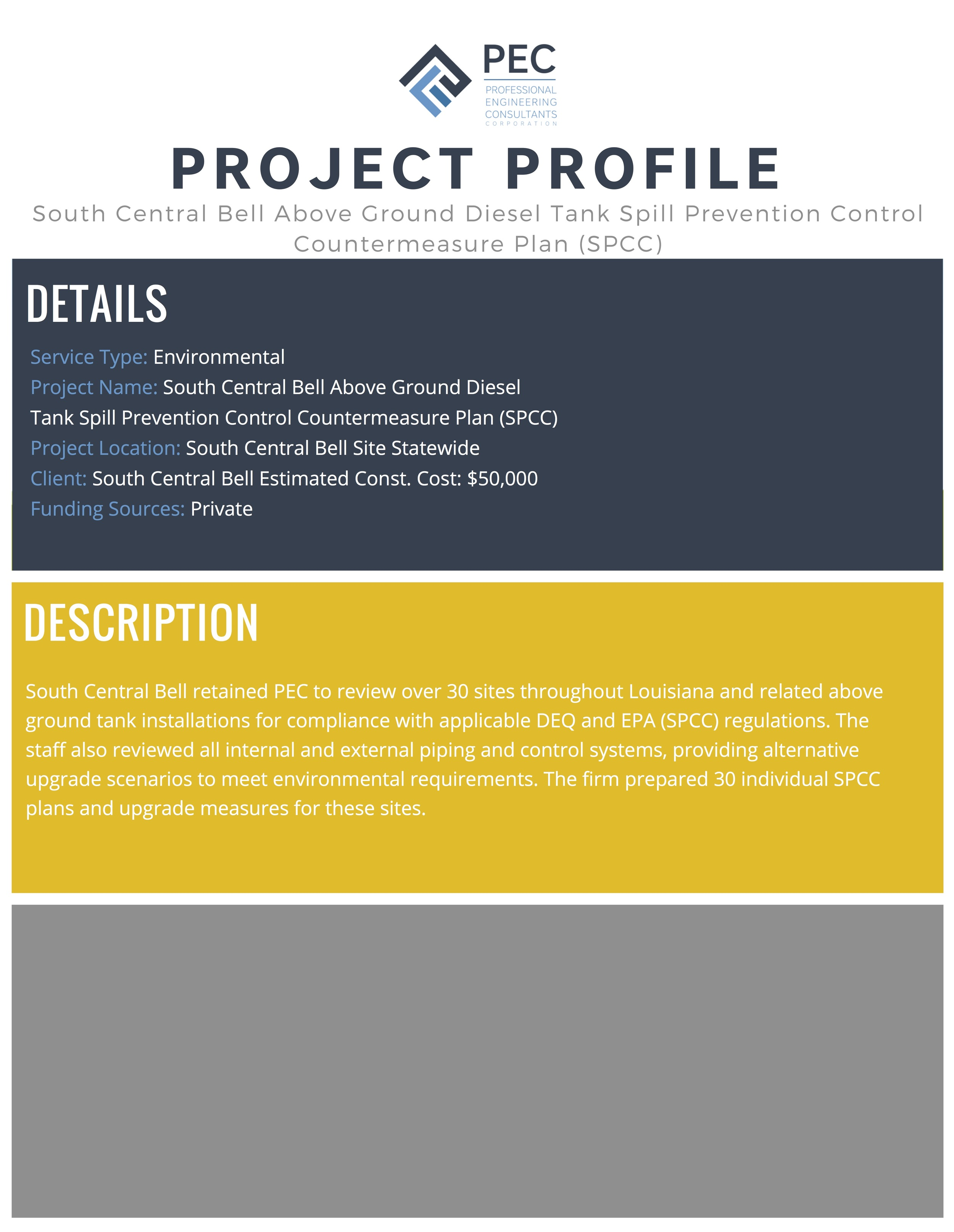 Project Profile_SouthCentralBell.jpg