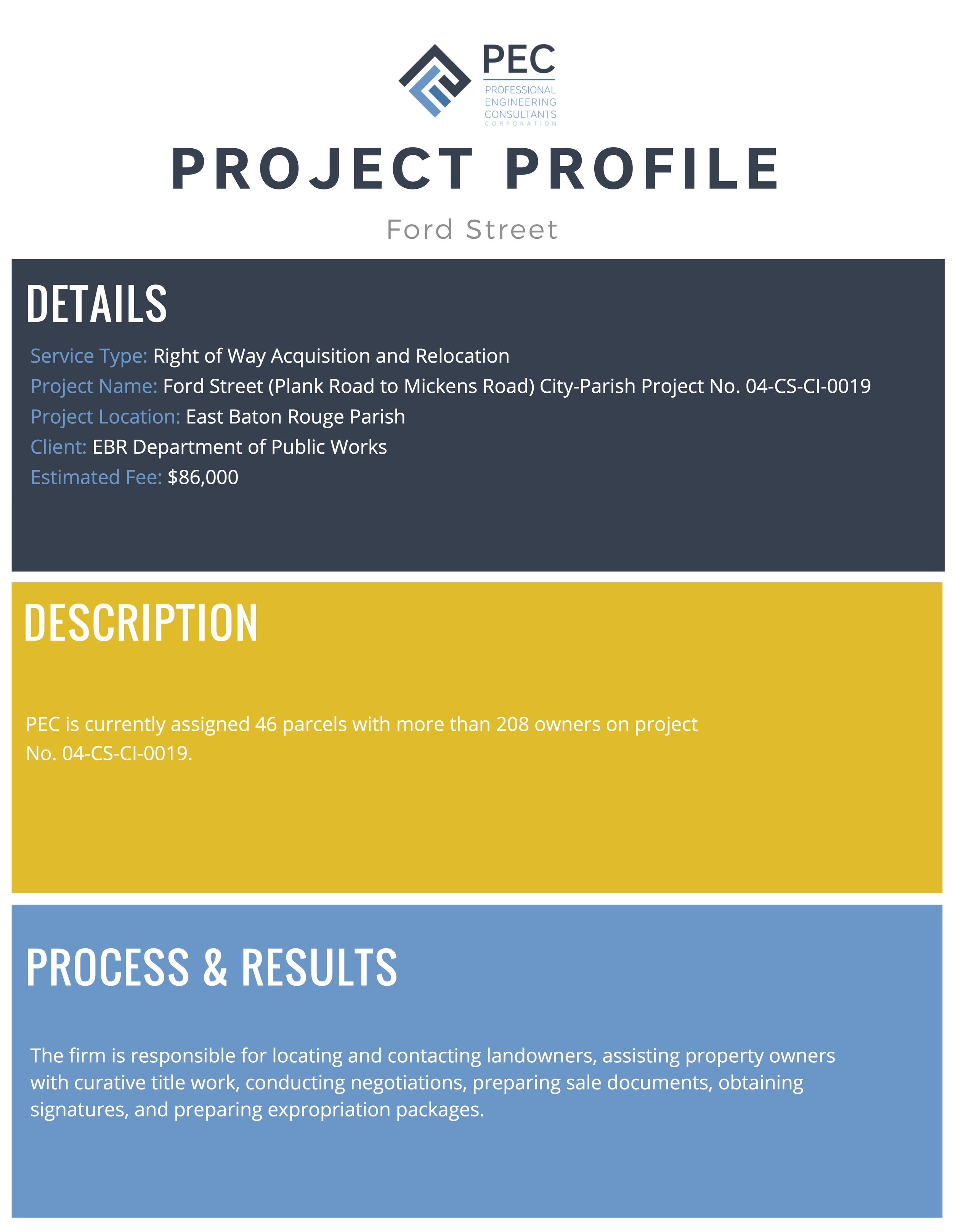 Project Profile_FordStreet.jpg