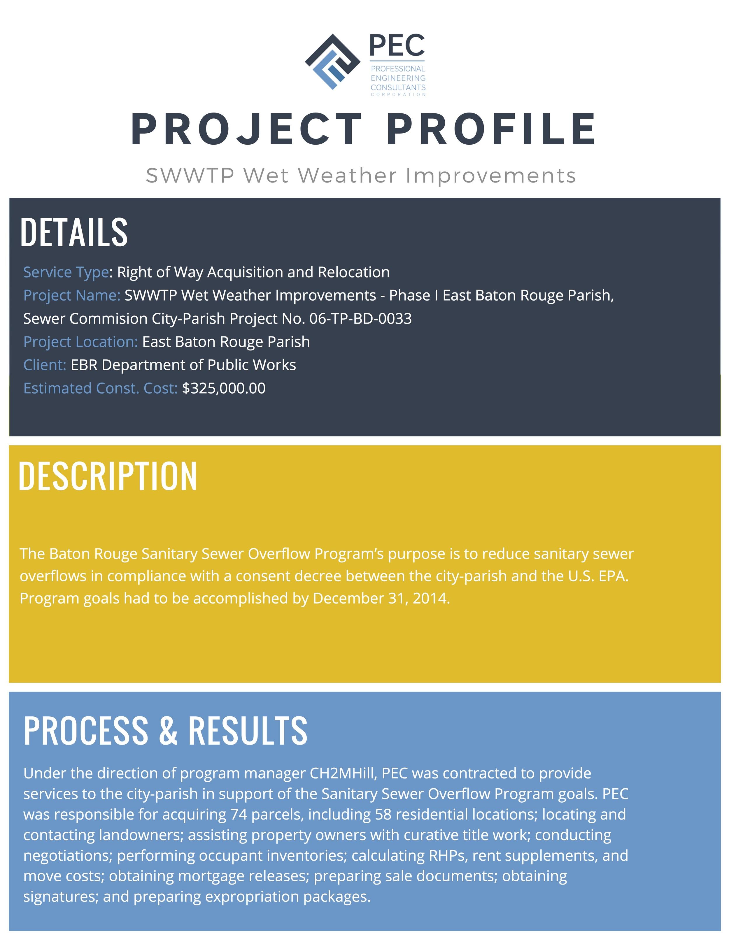 Project Profile_SWWTP Wet Weather Improvements.jpg