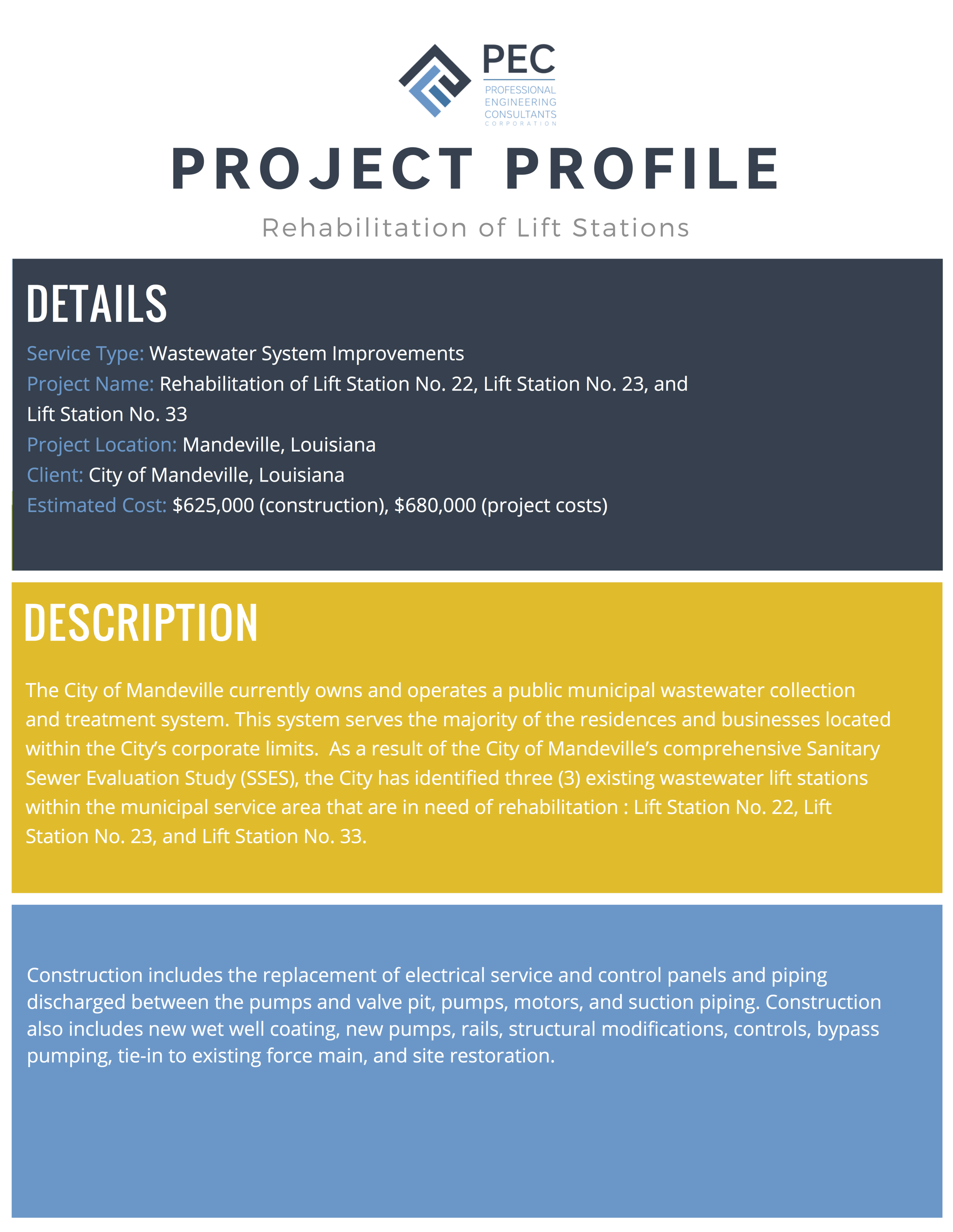 Project Profile_Rehabilitation of Lift Station.png