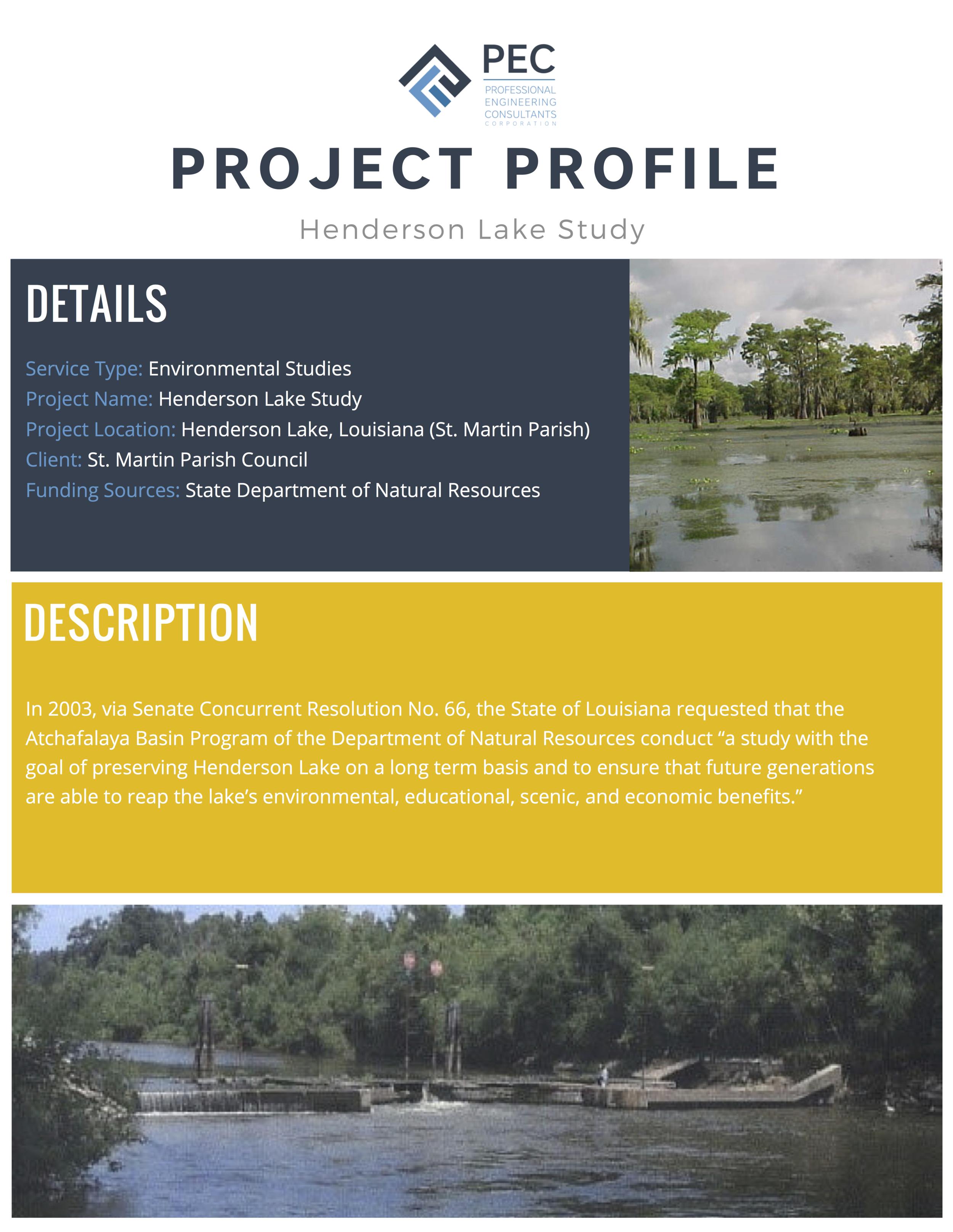 Project Profile_Henderson Lake Study.jpg