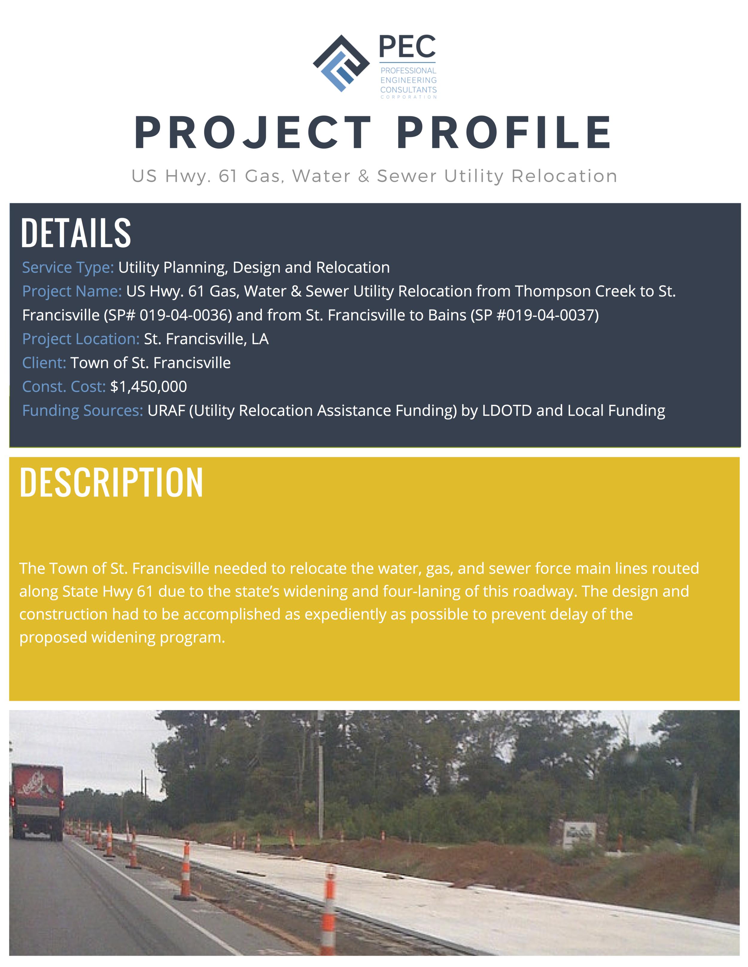 Project Profile_USHWY61GasFINAL.jpg