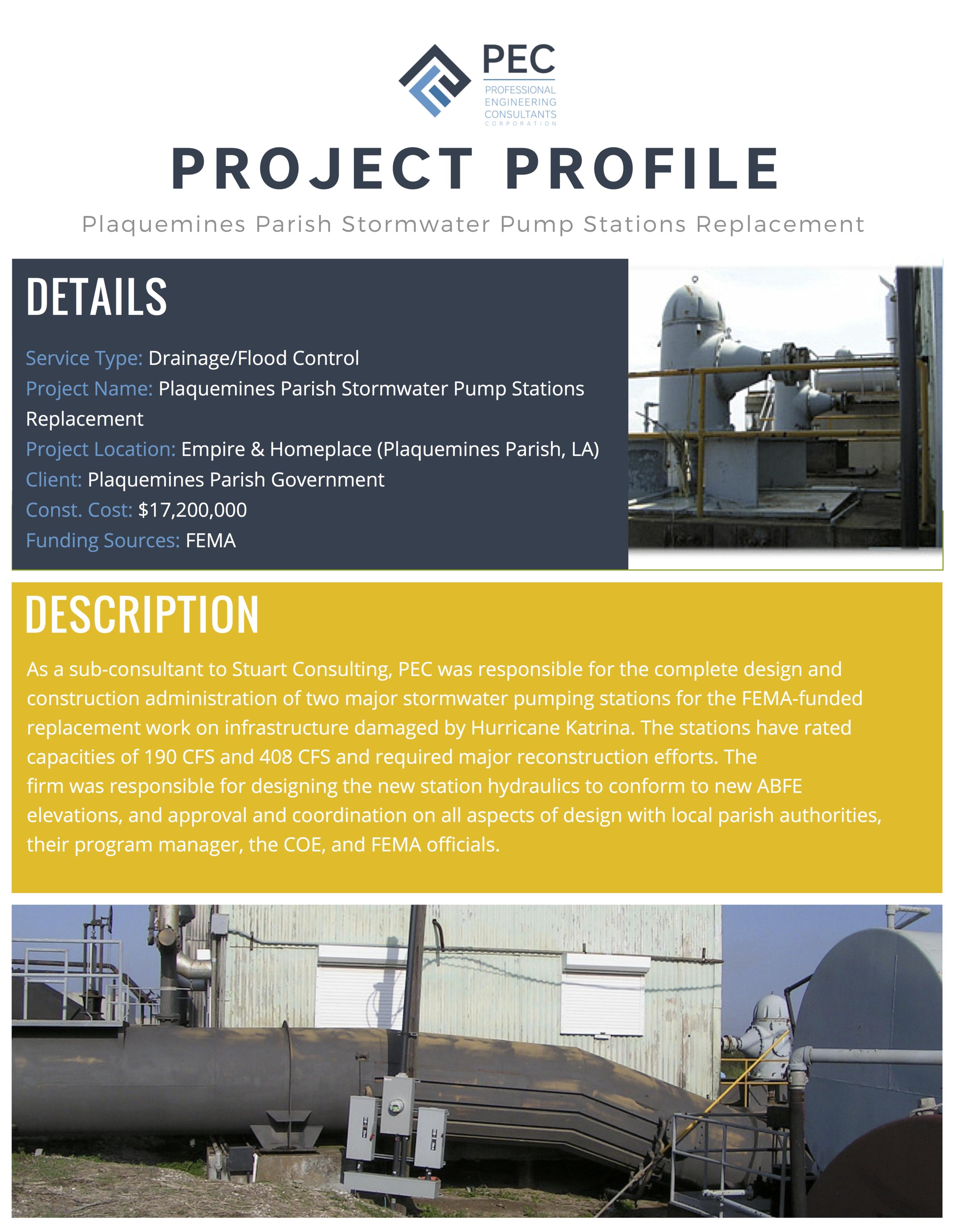 Project Profile_PlaqueminesParishFINAL.jpg