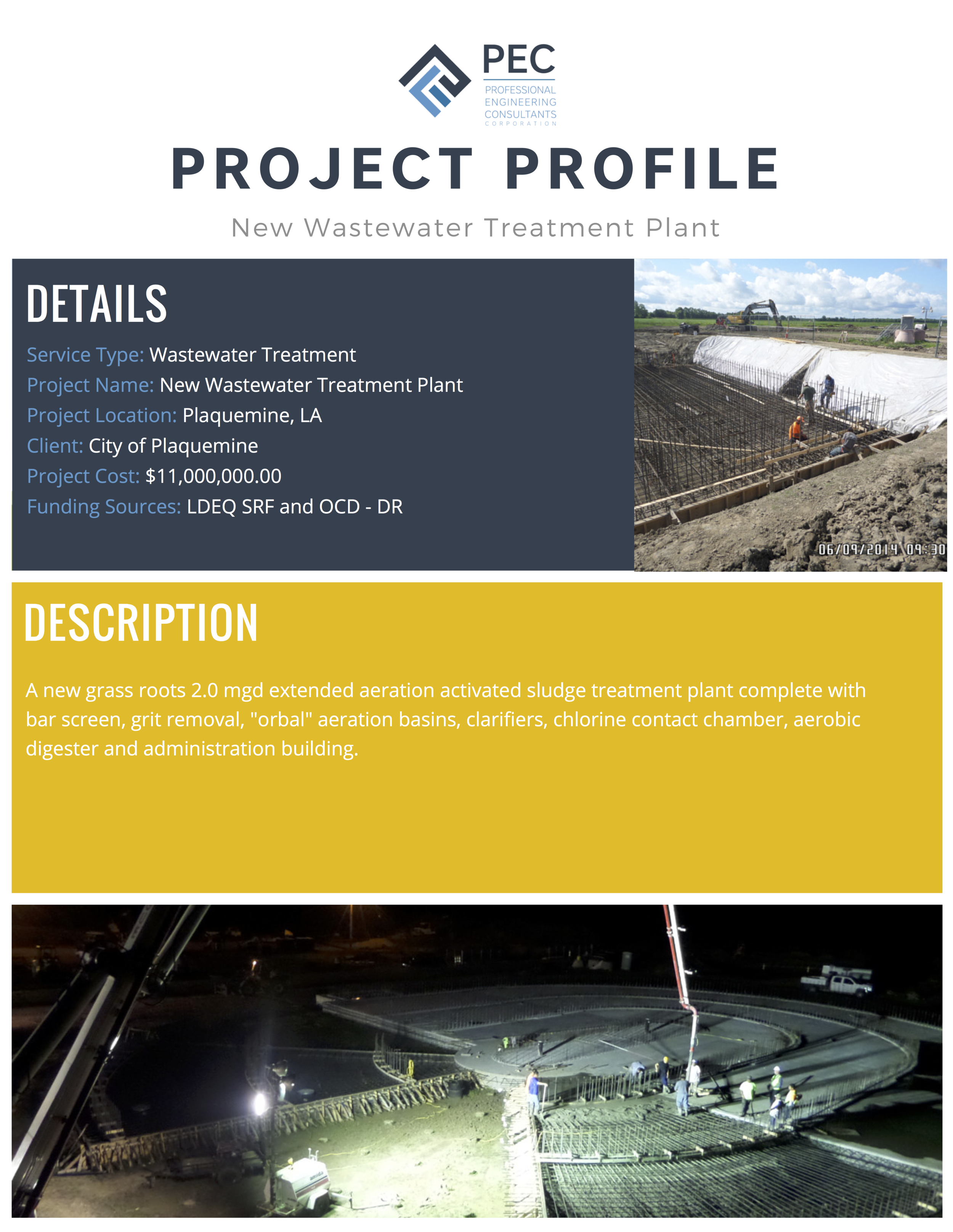 Project Profile_New Wastewater Treatment Facility & Intermediate Pump Station.png