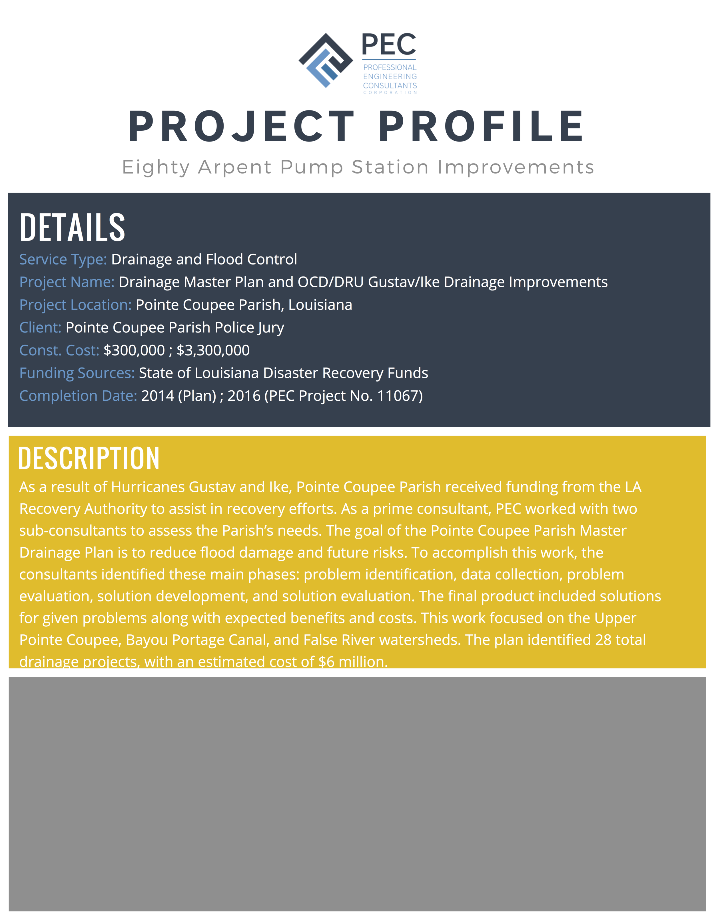 Project Profile_Extension of Runway 17-35 and Parallel Taxiway Port of South Louisiana Executive Regional Airport (2).png