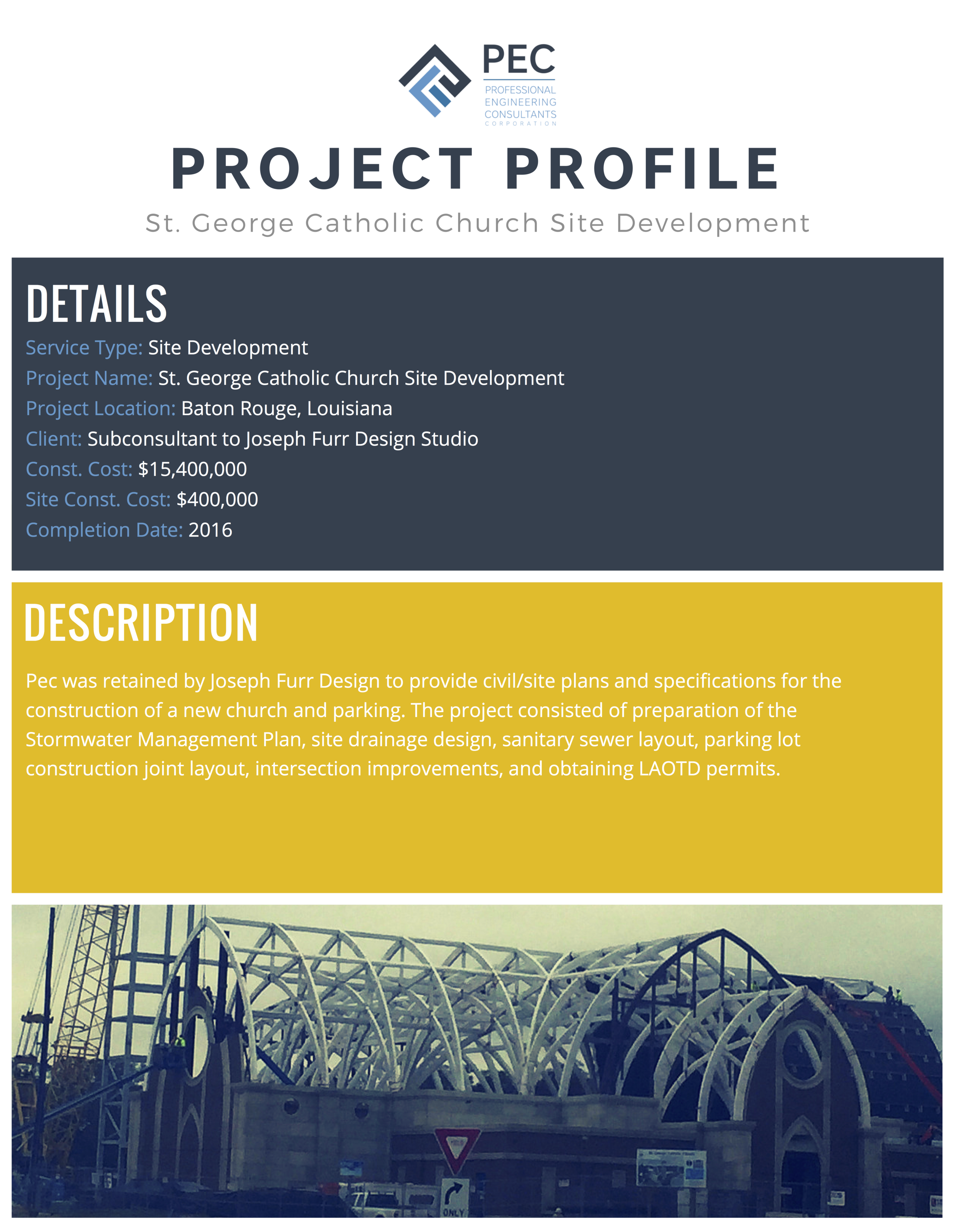 Project Profile_Plaquemine Water Front Parking Lot (1).png