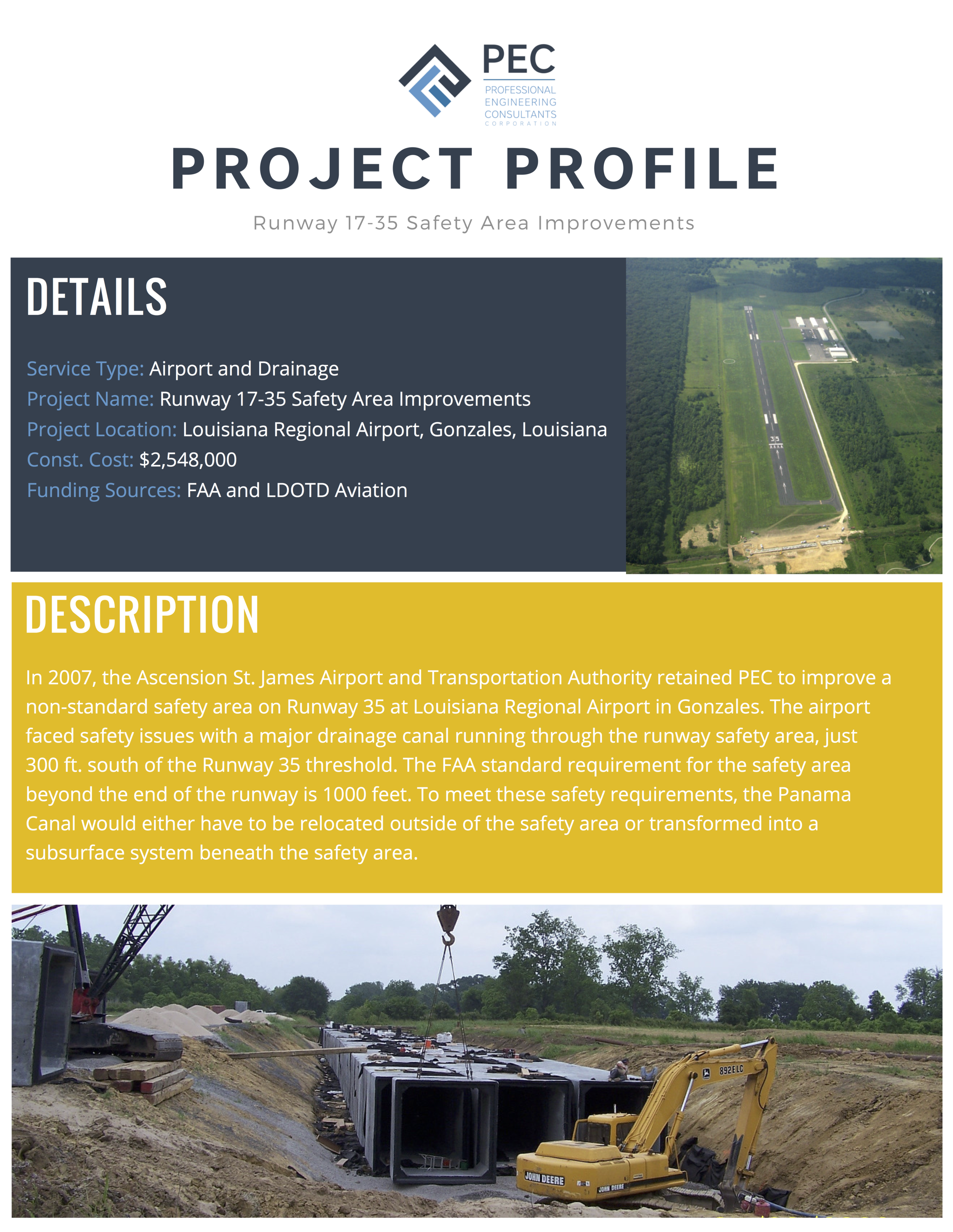 Project Profile_Runway 17-35 Safety Area ImprovementsFINAL.jpg