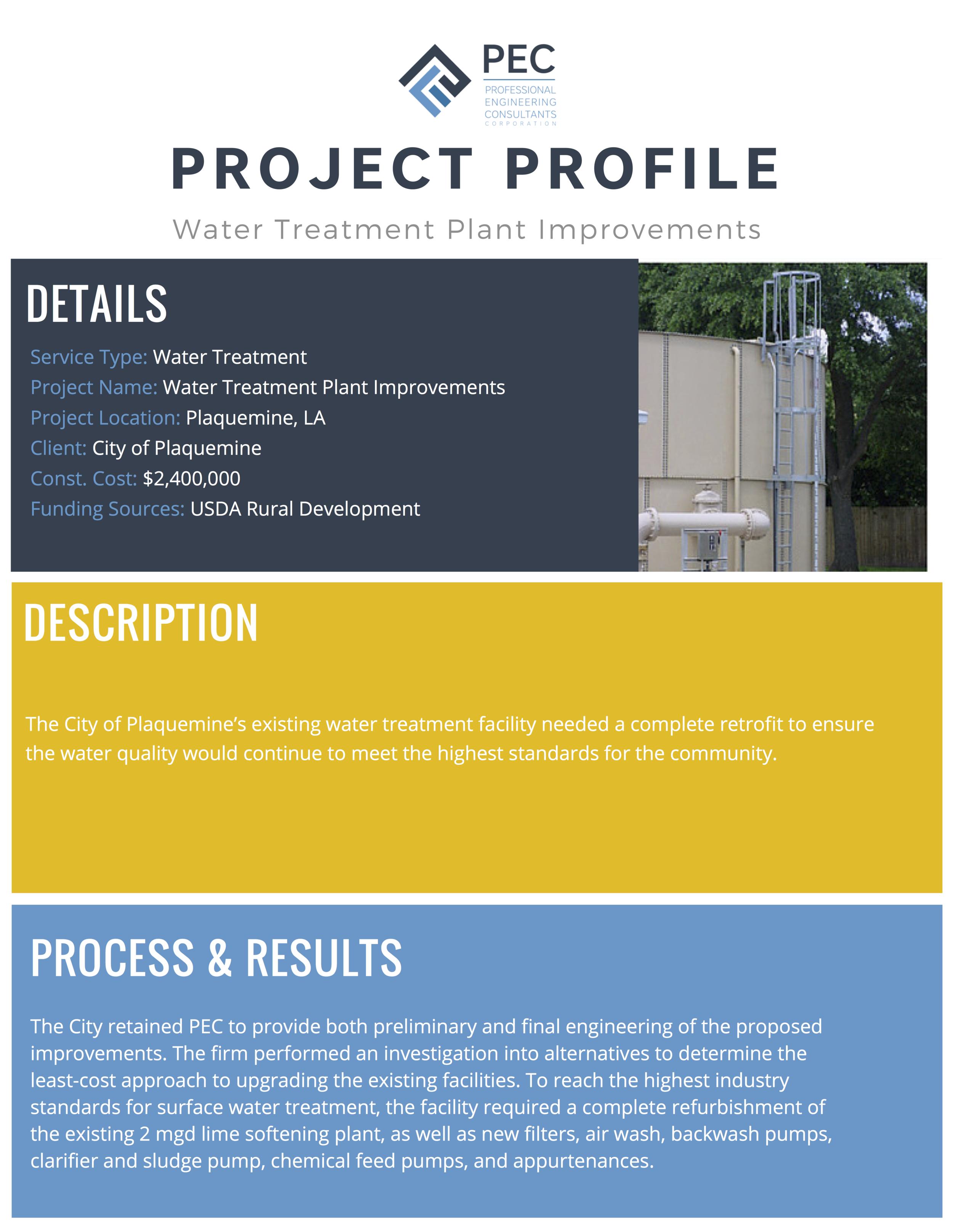 Project Profile_Water Treatment Plant Improvements (1).jpg