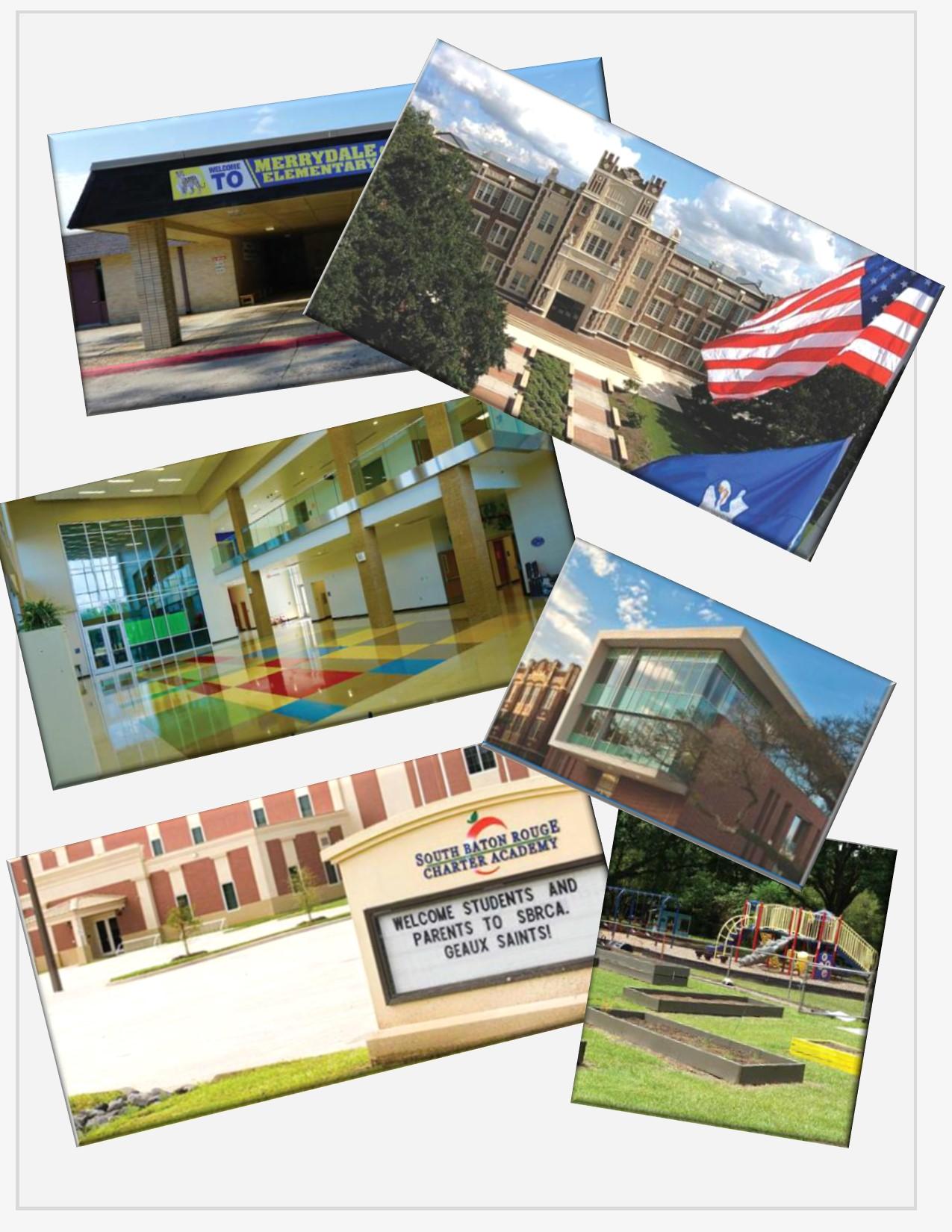 School collage.jpg