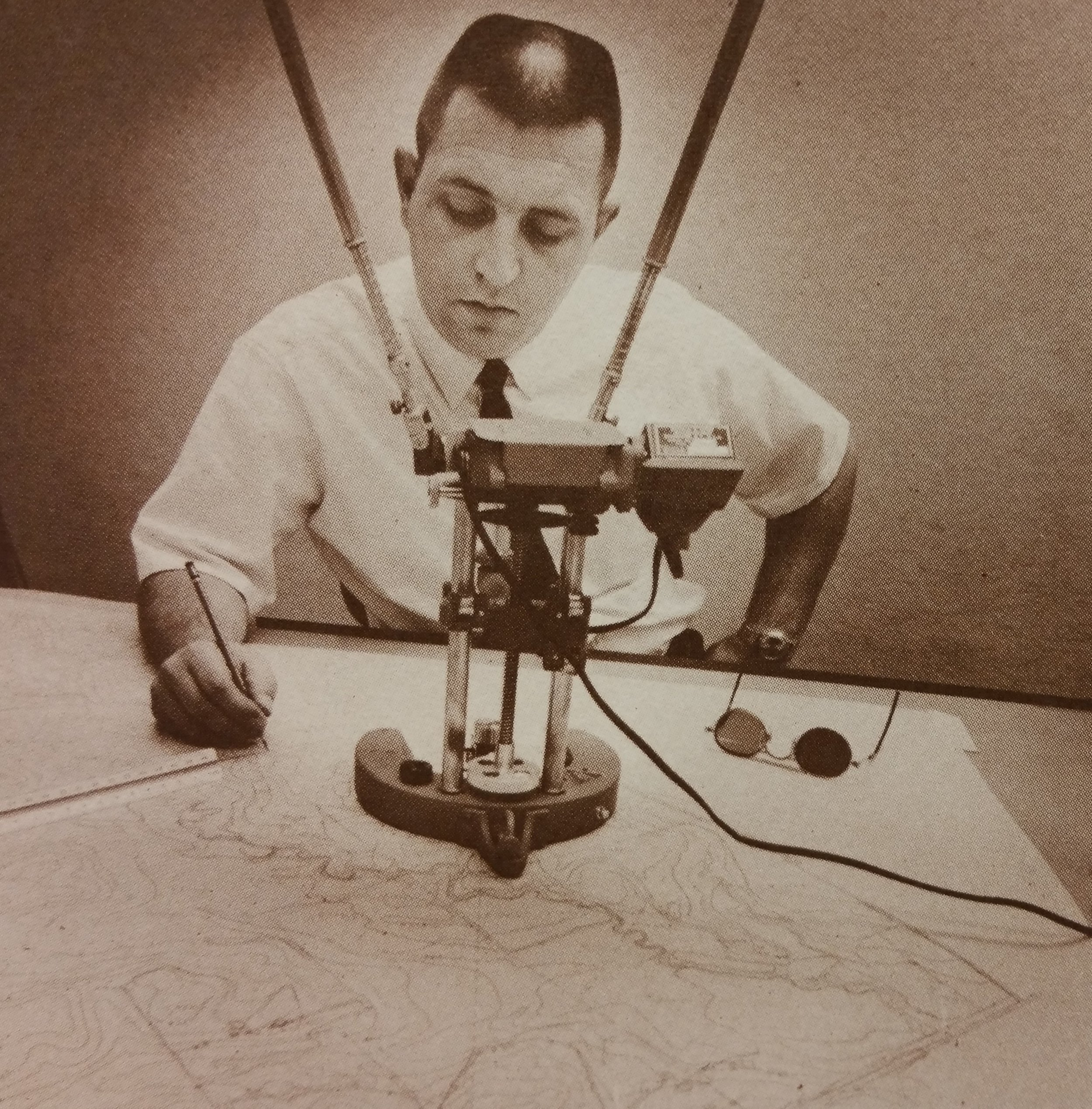 early air mapping.jpg