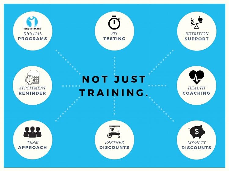 Not Just Training.jpg