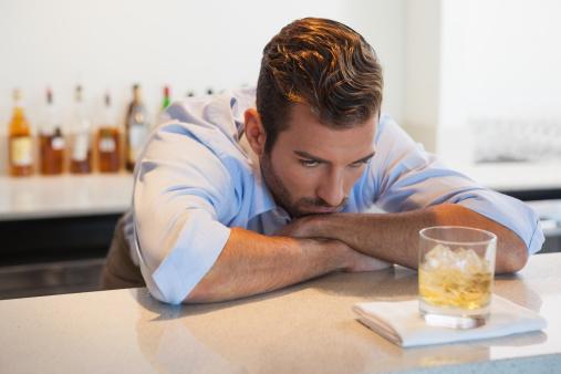 Fighting Alcoholism