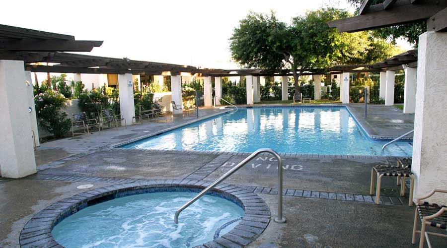 Hazelden-Betty-Ford-Foundation-Rancho-Mirage.jpg