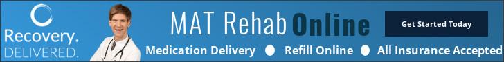 MAT Rehab Online - Skyscraper.jpg