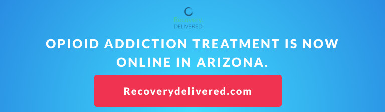 Arizona Recovery Delivered Billboards-768x224 px.jpg
