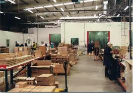 factory despatch area.jpg