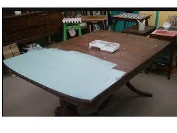 chalk painting furniture 4.jpg