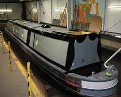 narrow boat 4.jpg