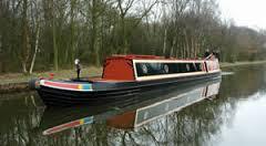 narrow boat 6.jpg