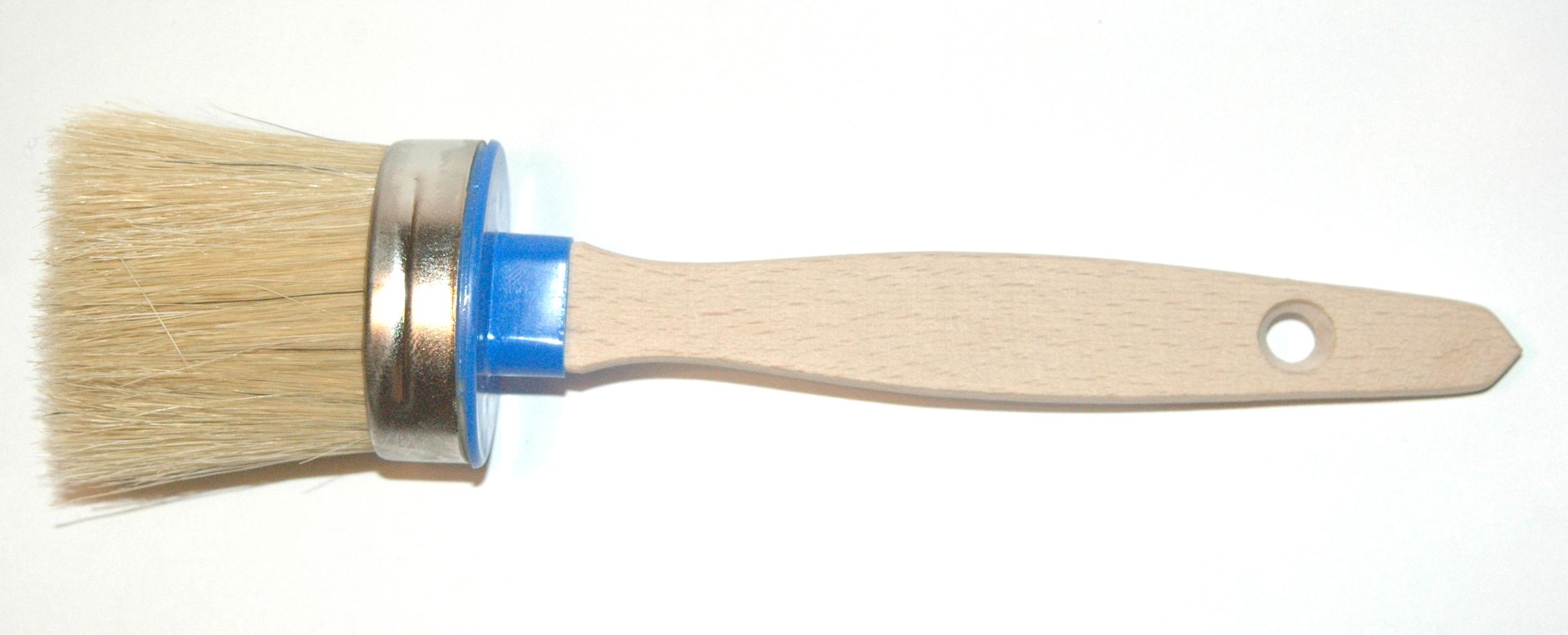 Wax Brush 60mm.JPG