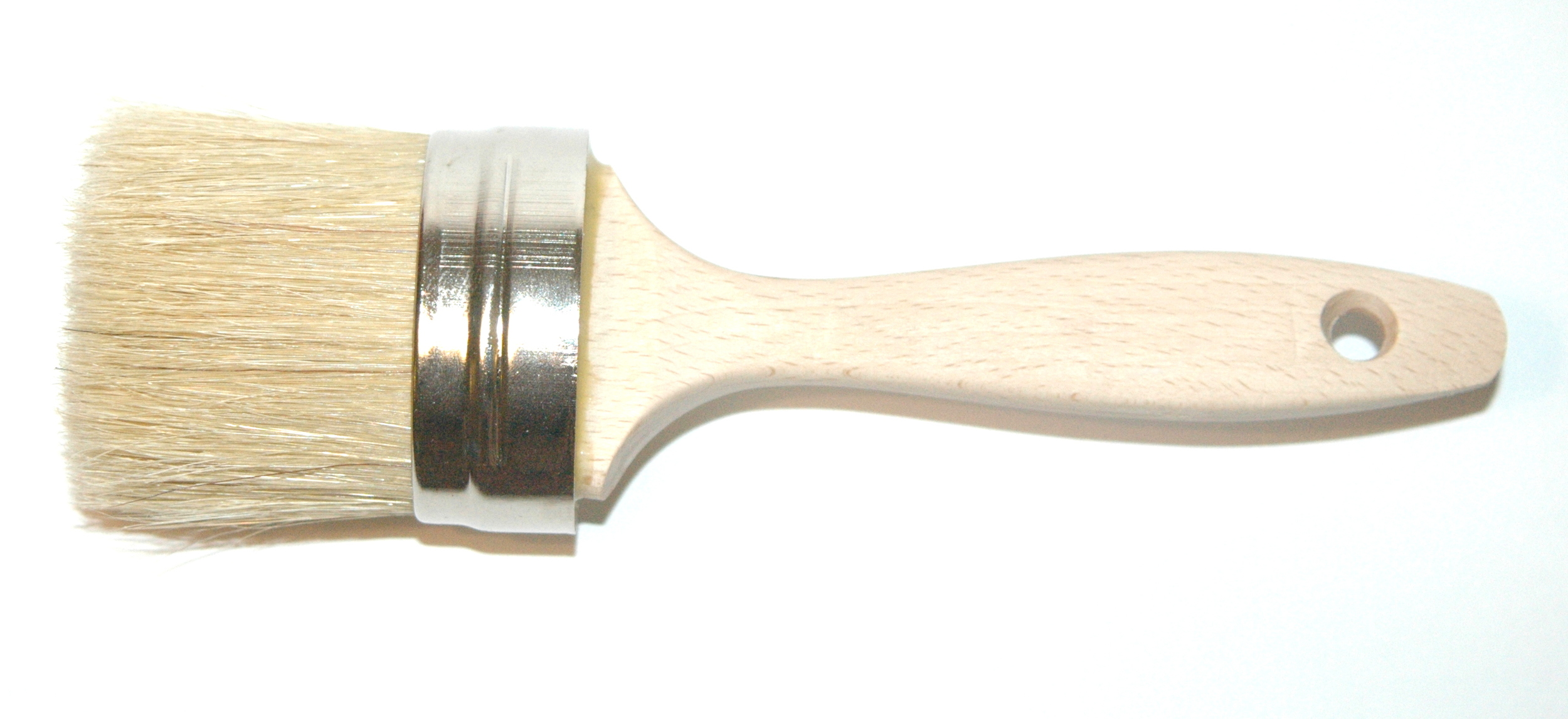 Wax Brush 2 Inch.JPG