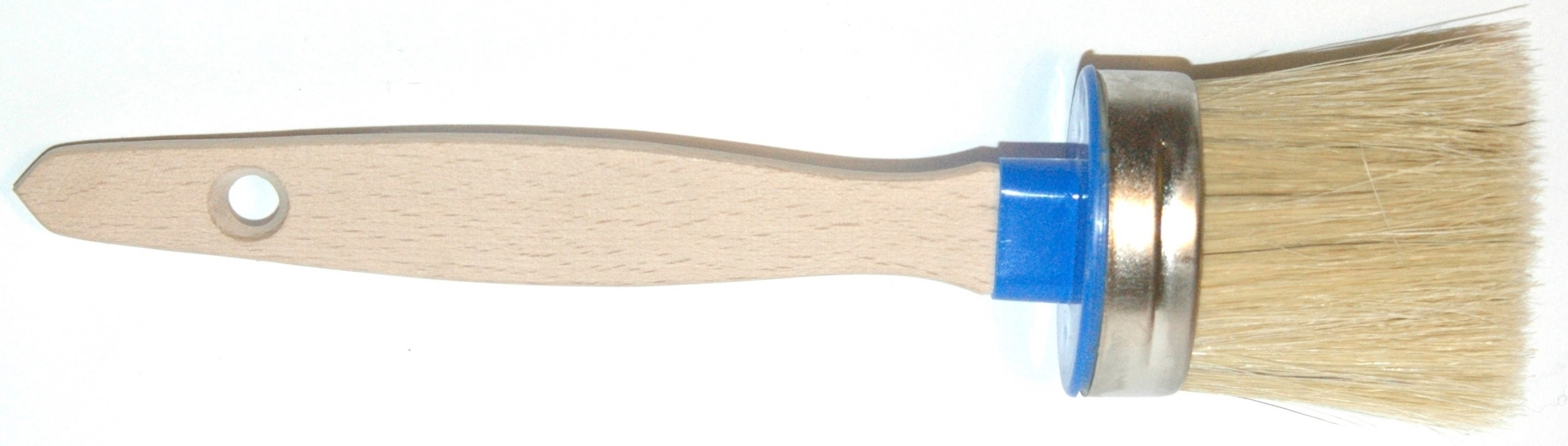 Blue Brush upright.jpg