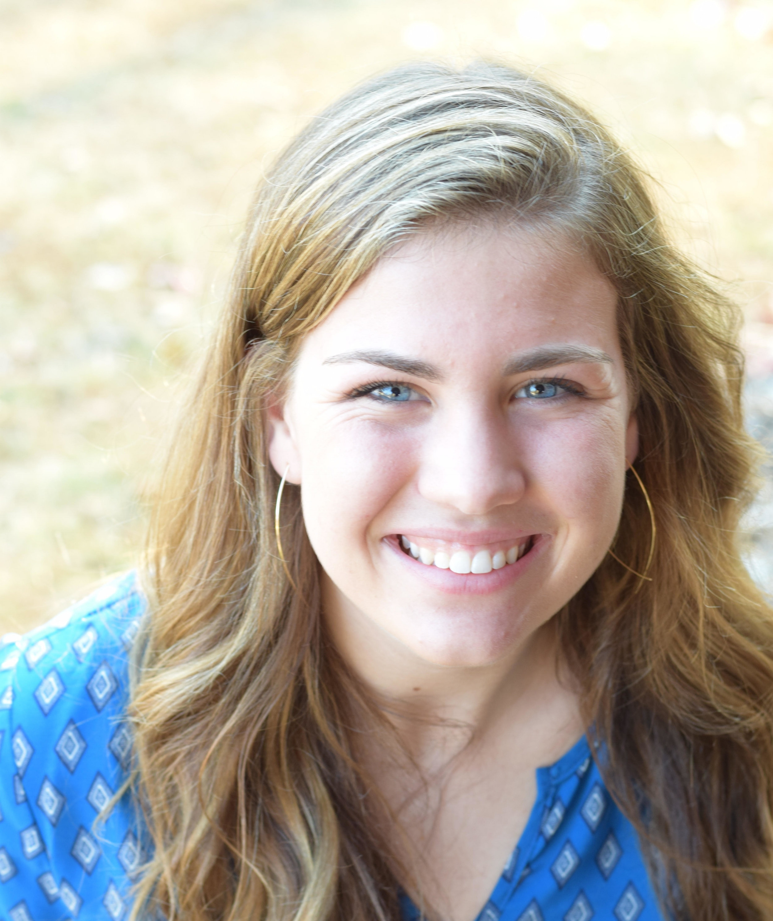 Morgan Barney  is a junior Maclellan Scholar at Covenant College, currently studying international studies. She co-founded Save Our Sisters, an organization dedicated to fighting human trafficking in Moldova, and advocates for women trapped in sex slavery.