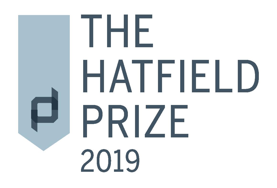 Hatfield Prize Logo-03 (2).png