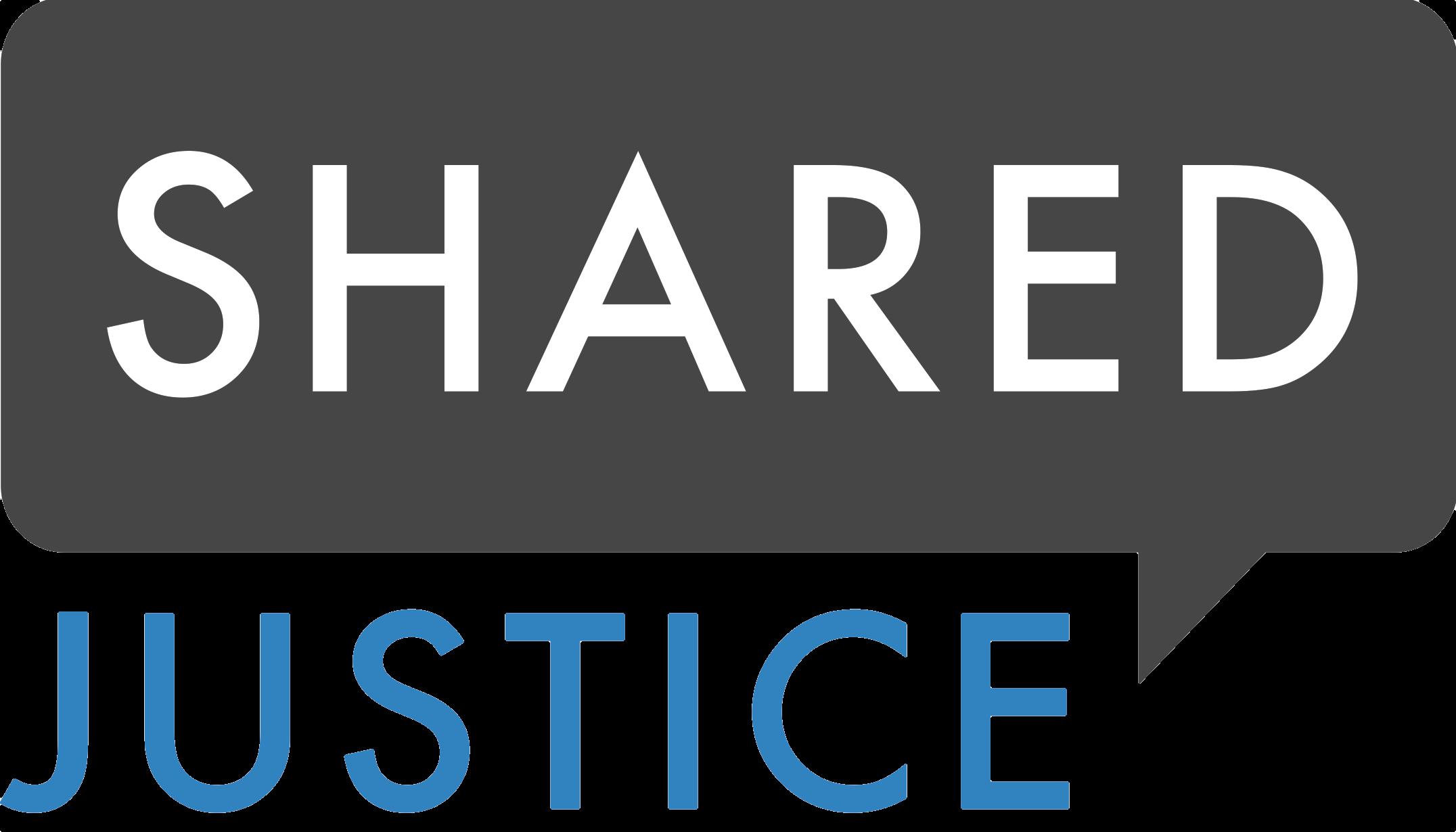 SJ Logo (Transparent).png