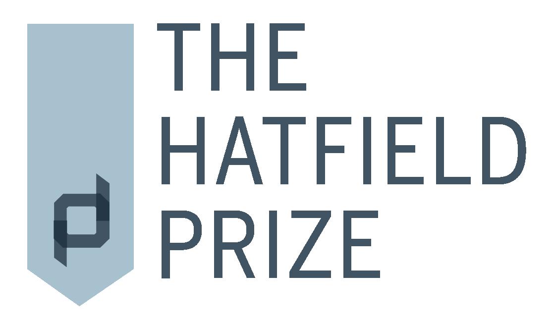 Hatfield Prize Logo-02.png